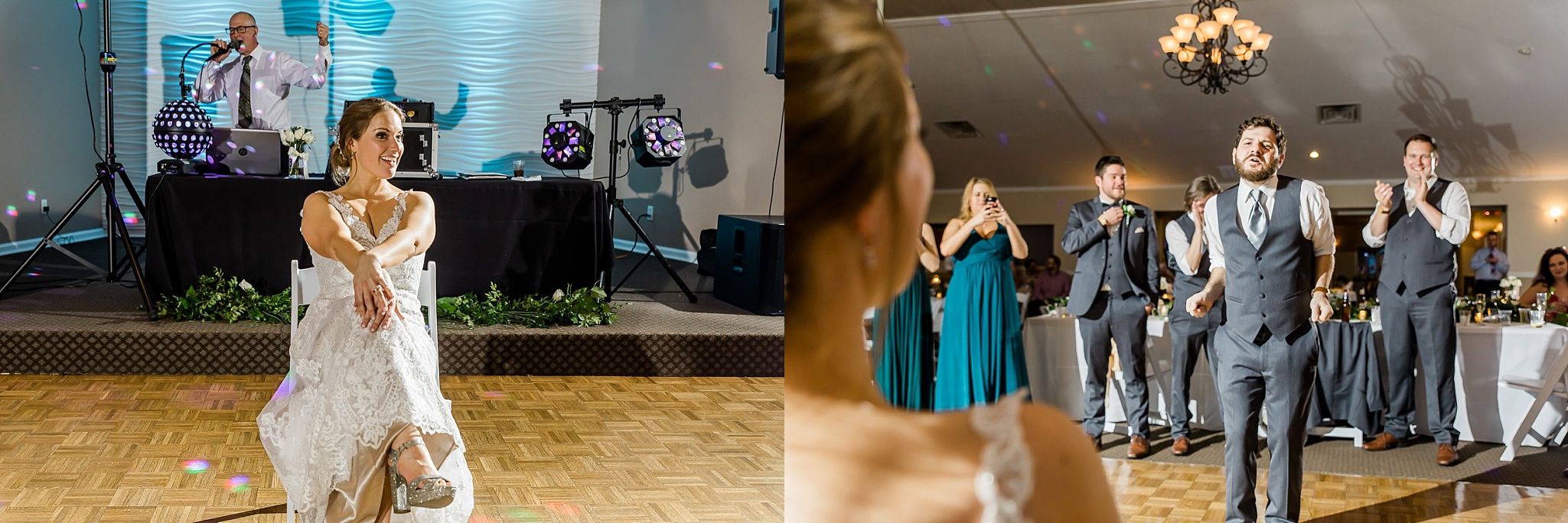 zionsville indiana rural wedding palomino ballroom new adventure productions_0064.jpg