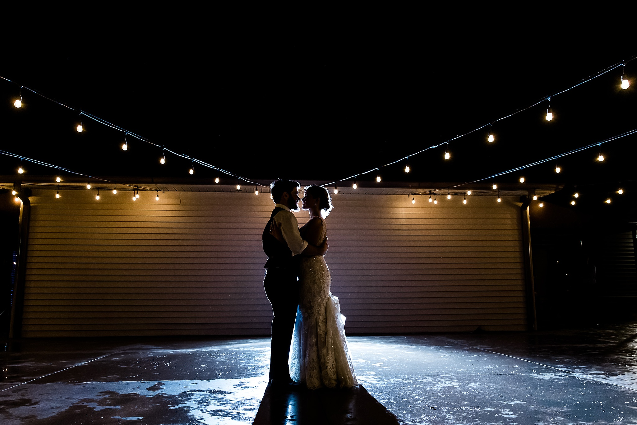 zionsville indiana rural wedding palomino ballroom new adventure productions_0069.jpg