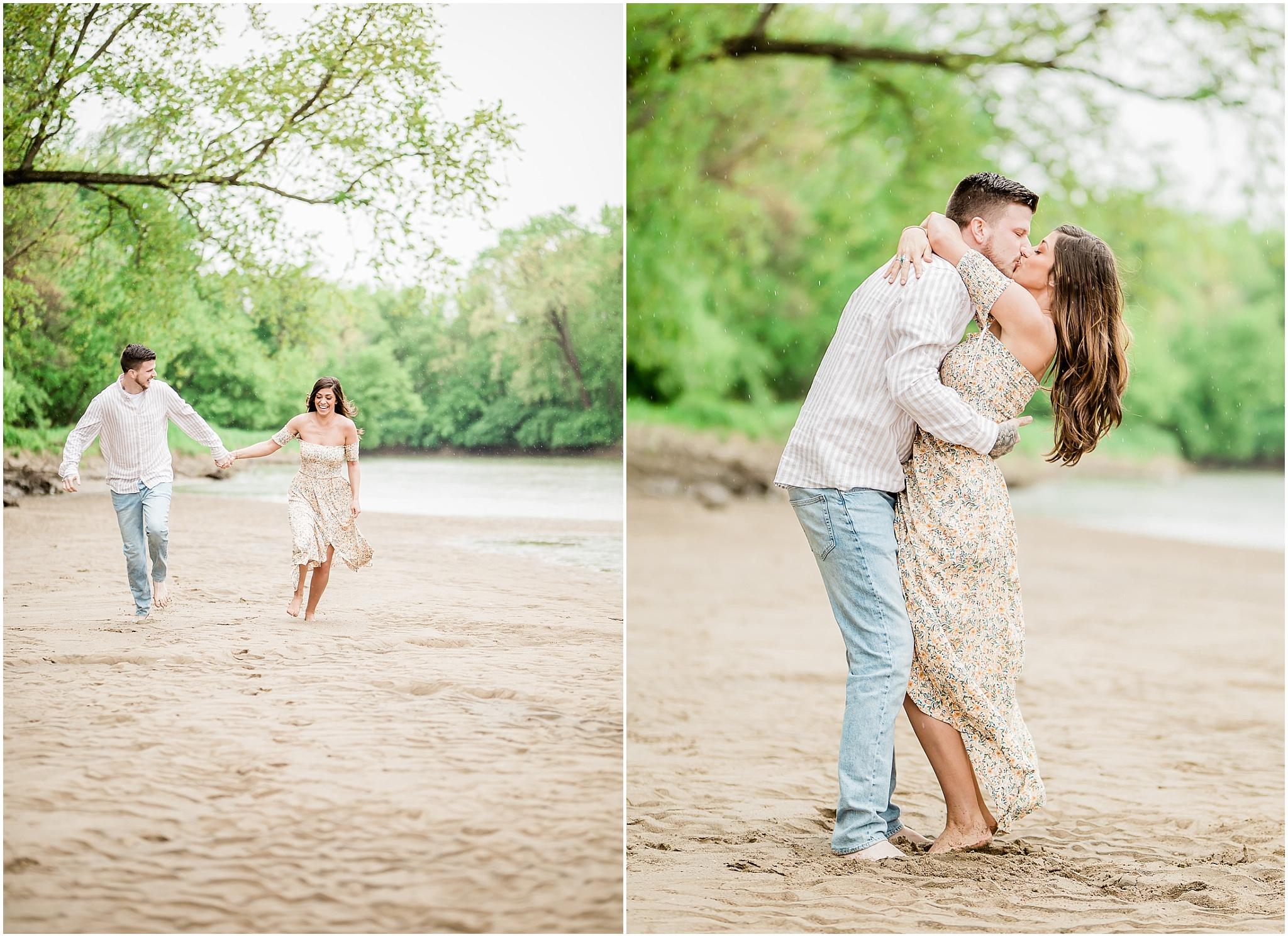 lafayette indiana country engagement photography_0003.jpg