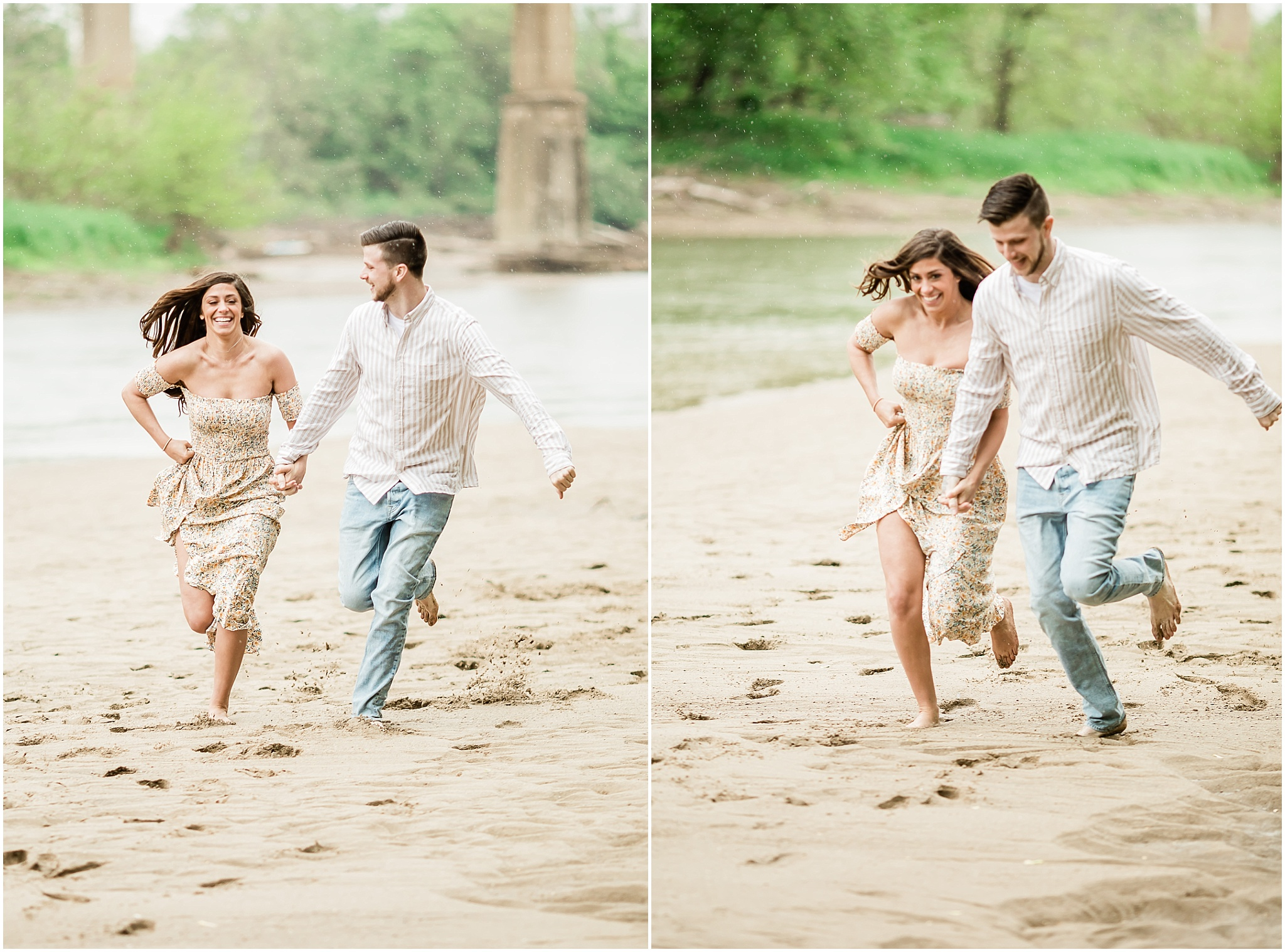 lafayette indiana country engagement photography_0005.jpg