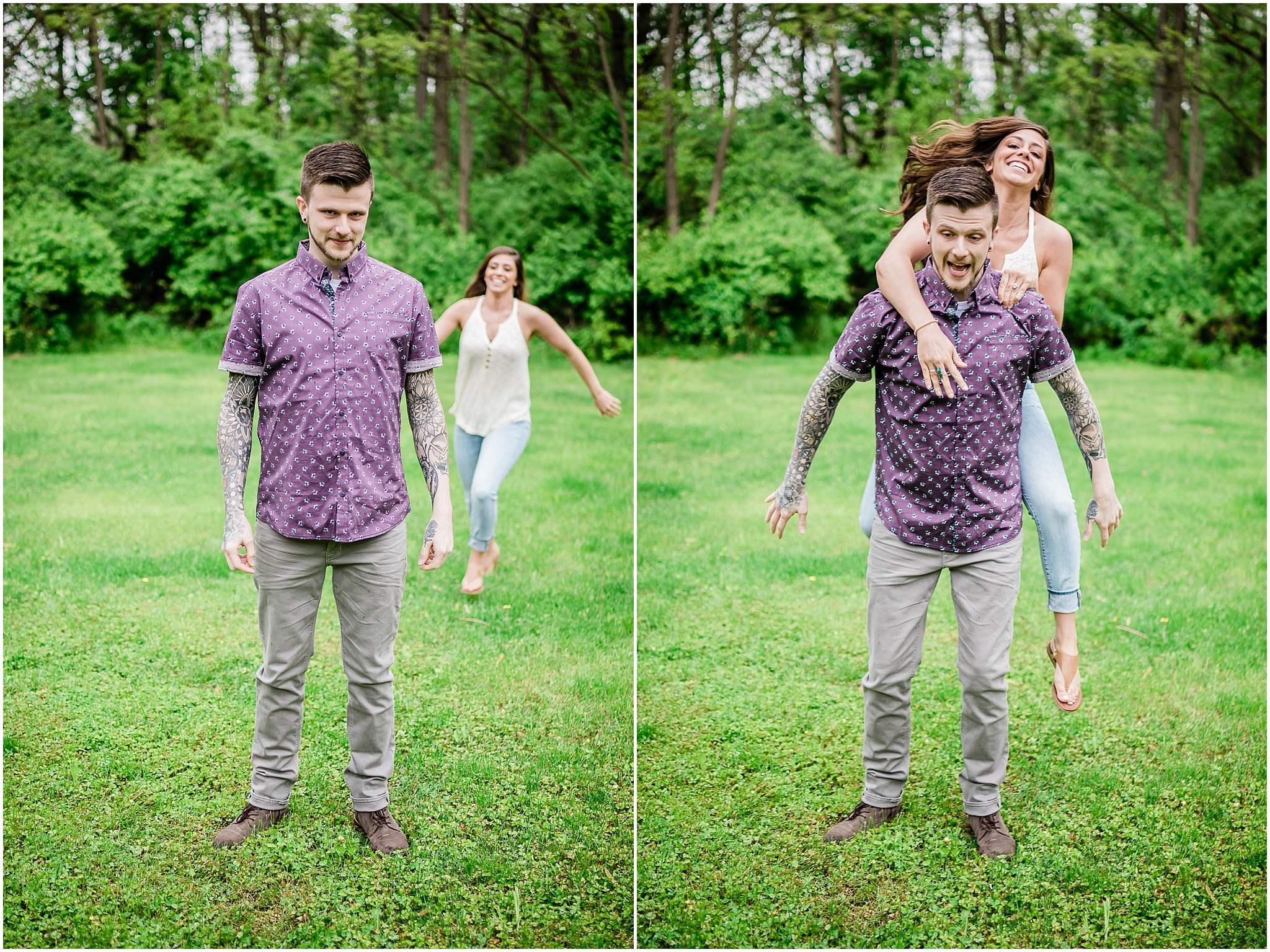 lafayette indiana country engagement photography_0013.jpg