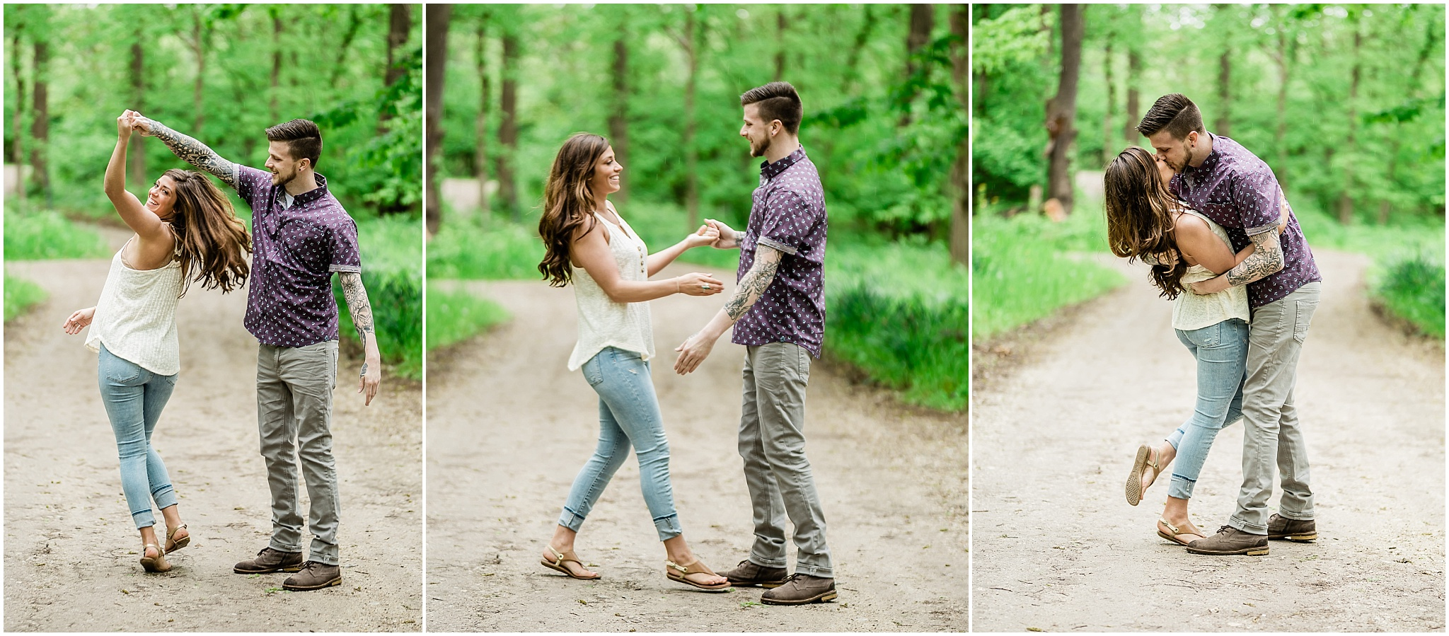 lafayette indiana country engagement photography_0015.jpg