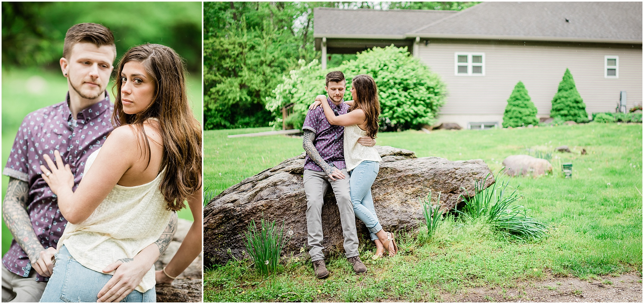 lafayette indiana country engagement photography_0017.jpg