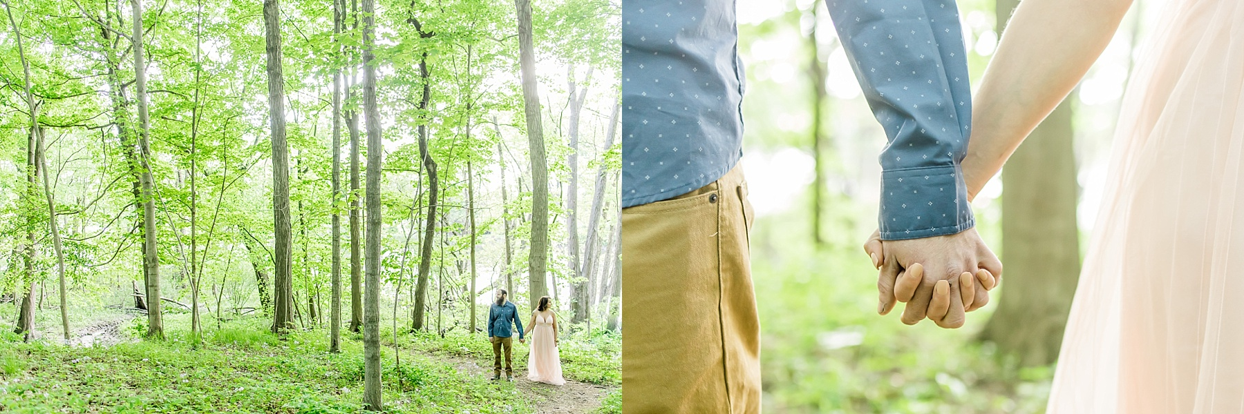 monticello indiana wedding engagement photography simple adventure weird_0016.jpg