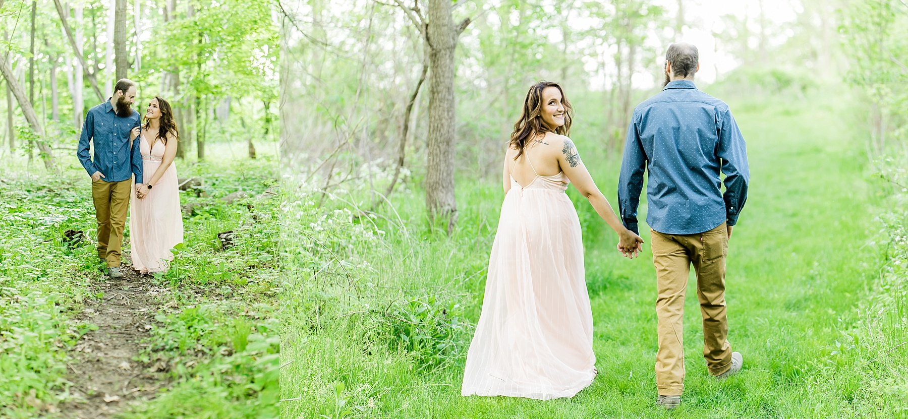monticello indiana wedding engagement photography simple adventure weird_0021.jpg