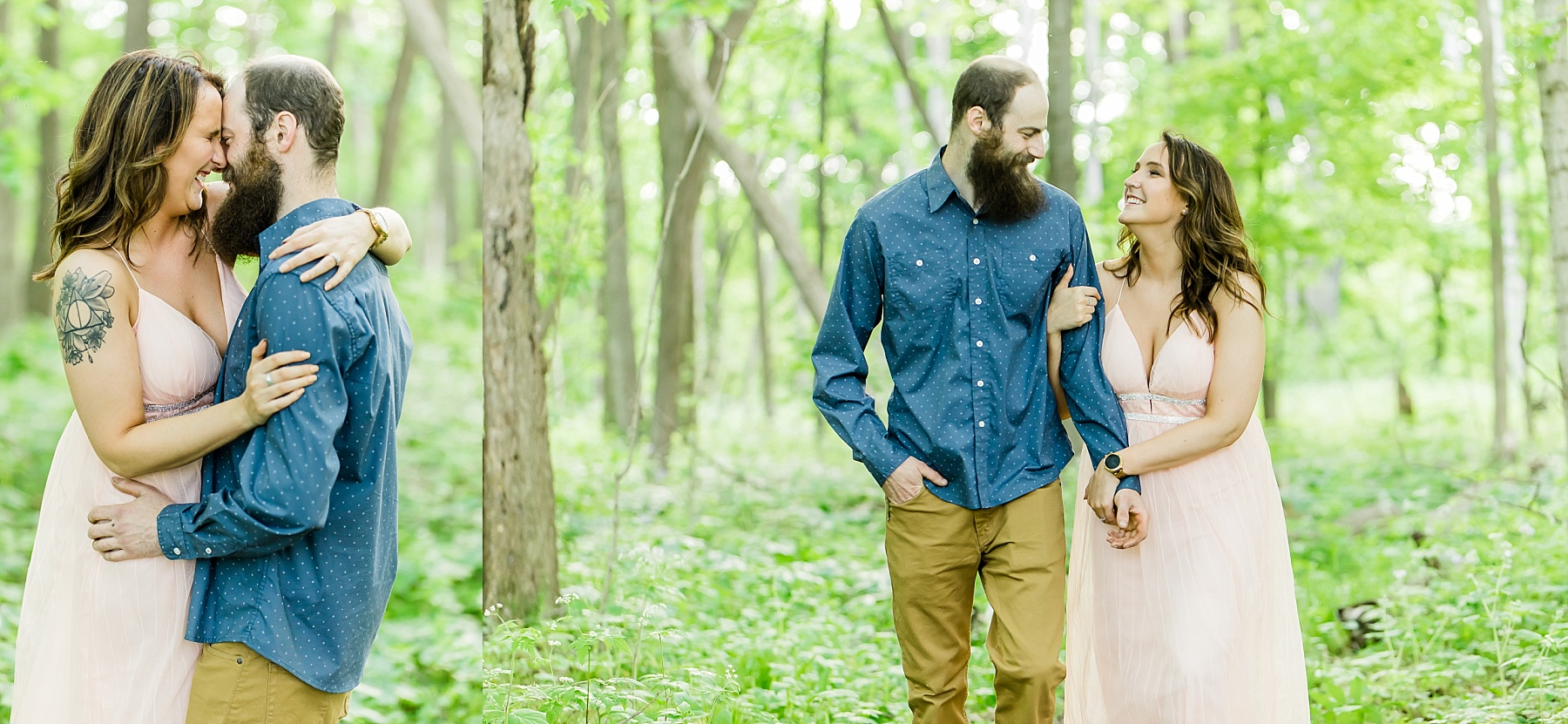 monticello indiana wedding engagement photography simple adventure weird_0022.jpg