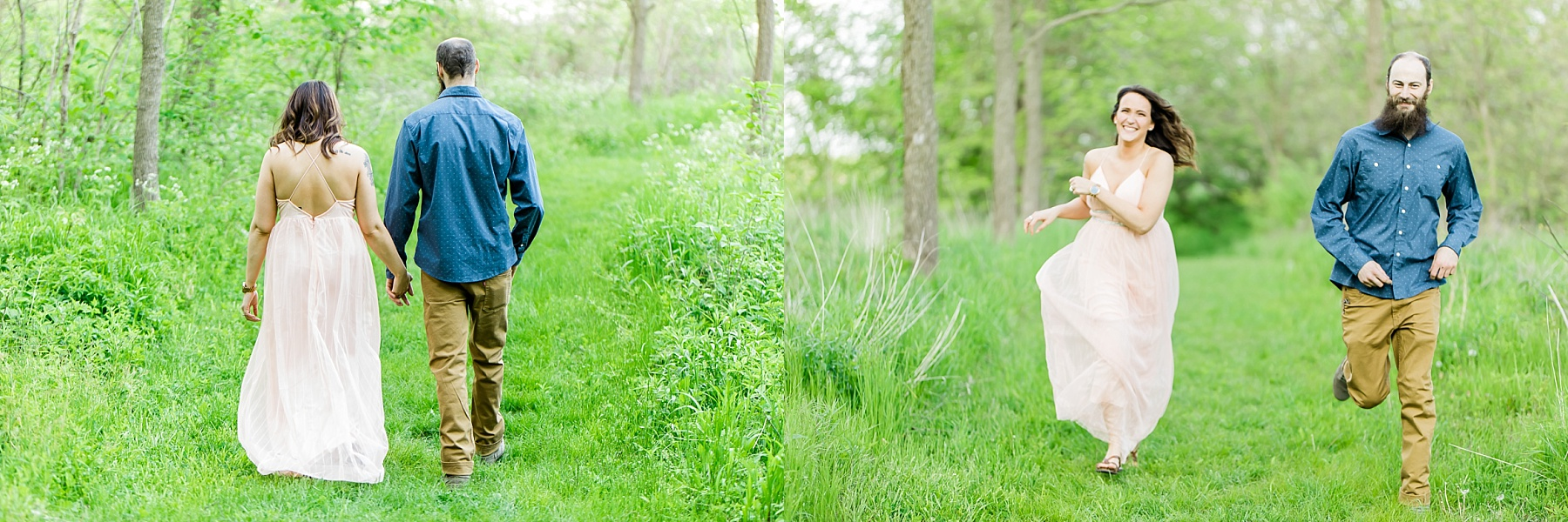 monticello indiana wedding engagement photography simple adventure weird_0023.jpg