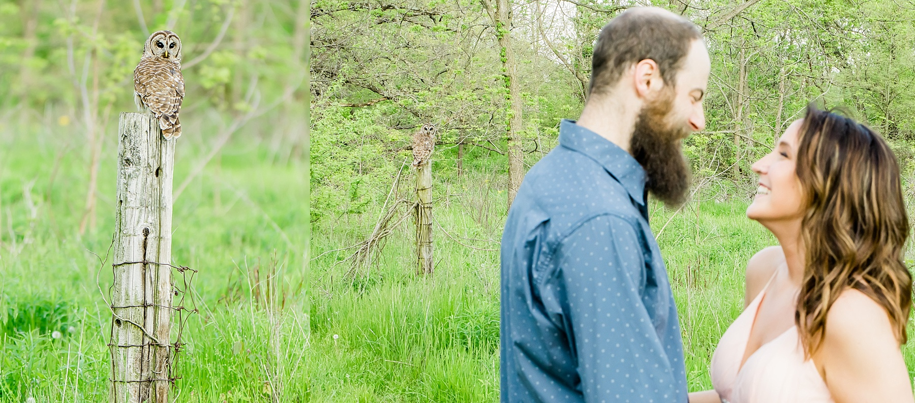 monticello indiana wedding engagement photography simple adventure weird_0024.jpg