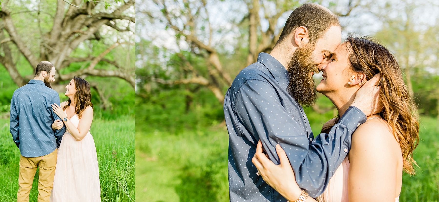monticello indiana wedding engagement photography simple adventure weird_0025.jpg