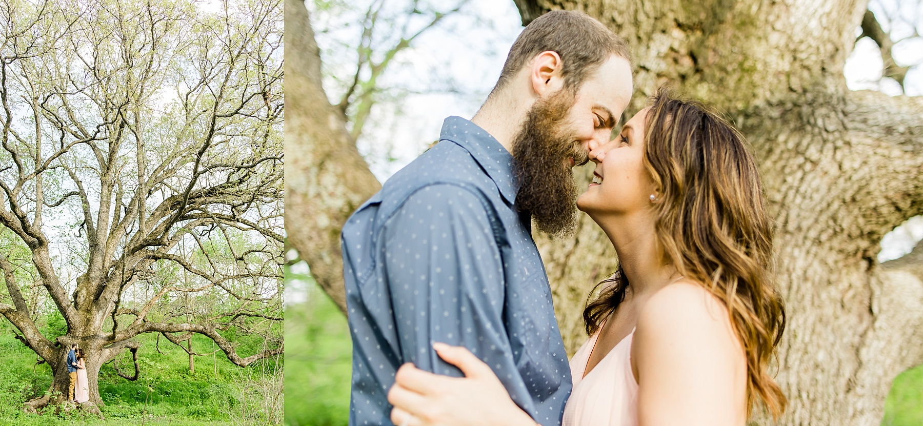 monticello indiana wedding engagement photography simple adventure weird_0026.jpg
