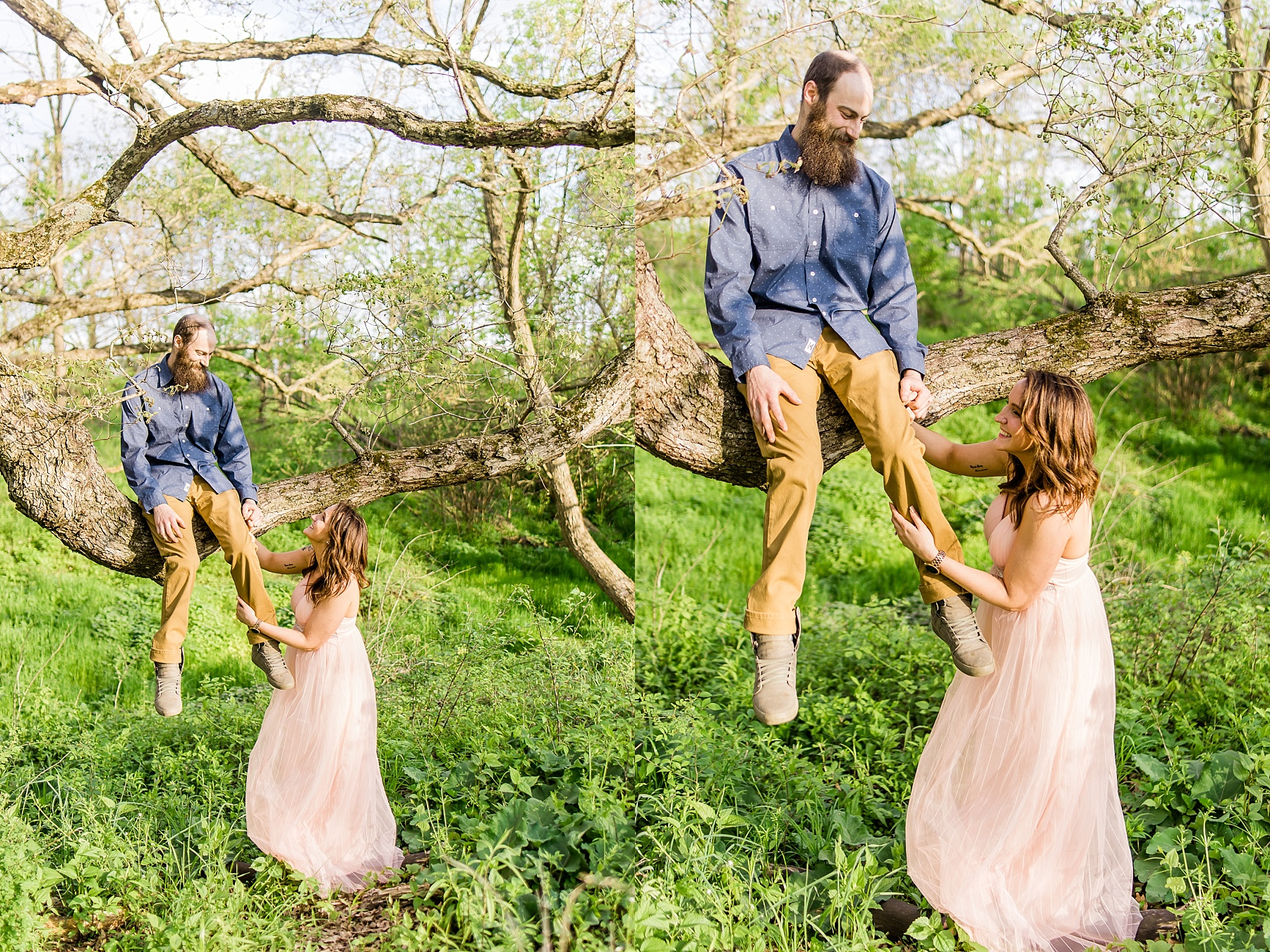 monticello indiana wedding engagement photography simple adventure weird_0027.jpg