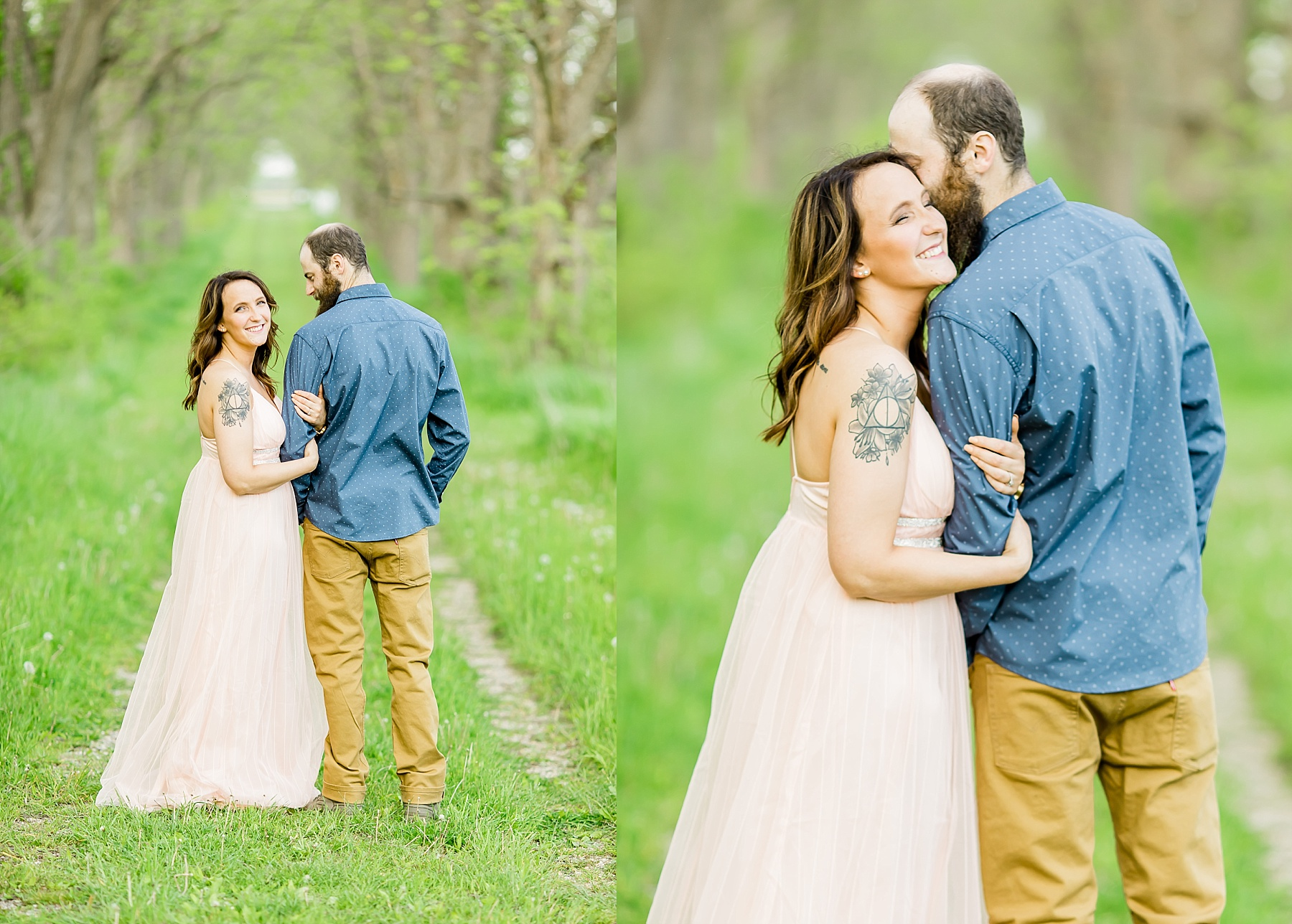 monticello indiana wedding engagement photography simple adventure weird_0031.jpg