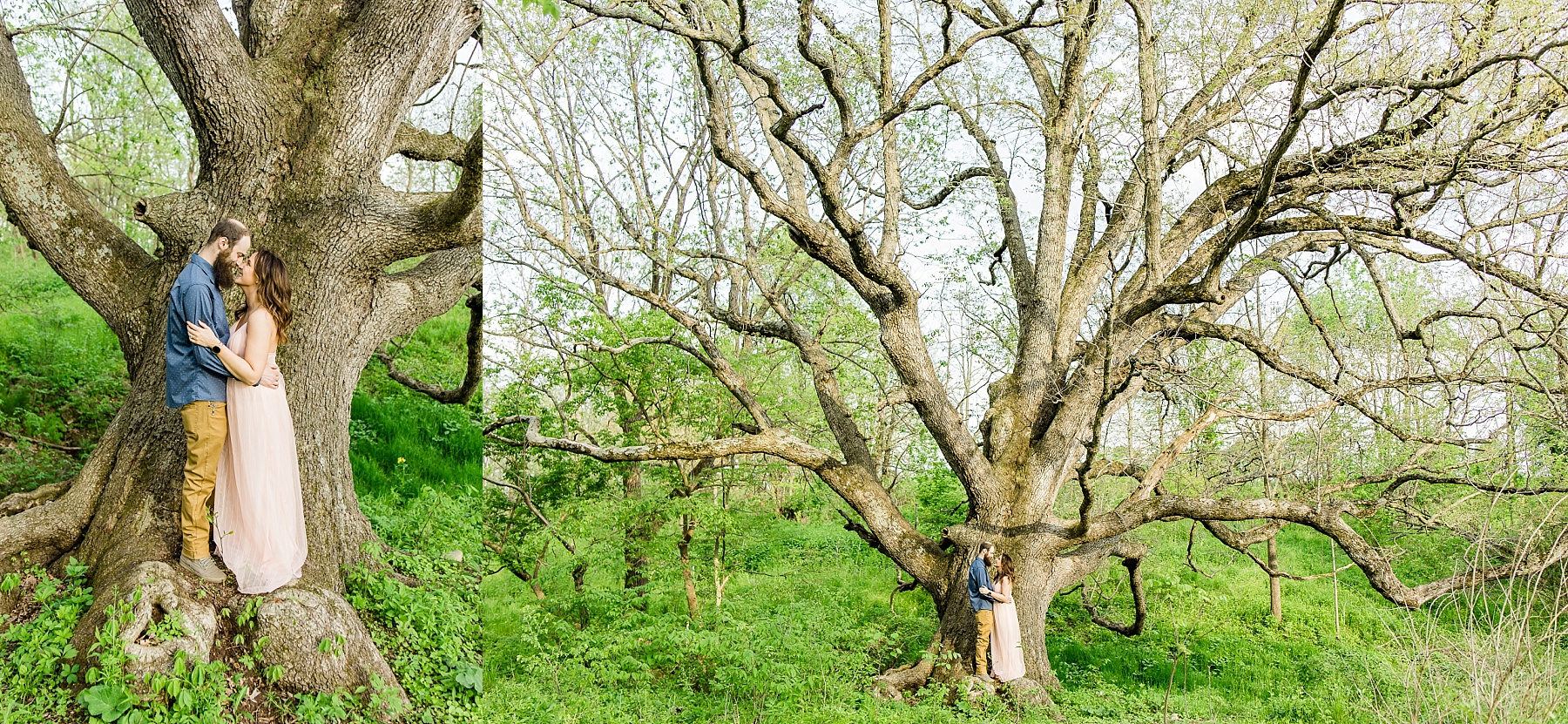 monticello indiana wedding engagement photography simple adventure weird_0030.jpg