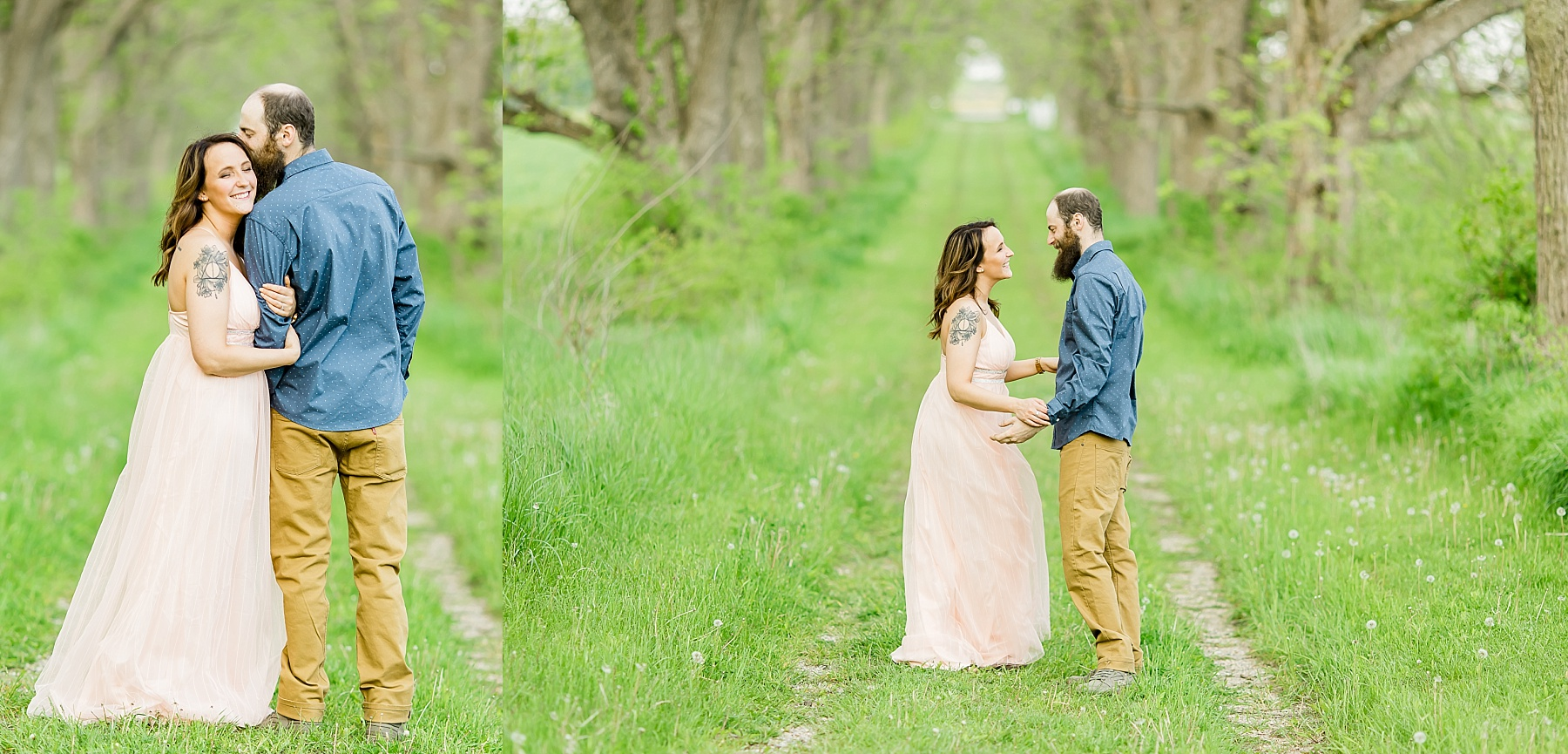 monticello indiana wedding engagement photography simple adventure weird_0034.jpg