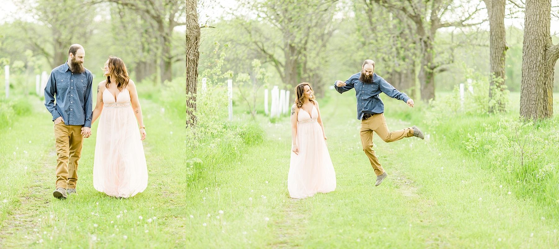 monticello indiana wedding engagement photography simple adventure weird_0035.jpg