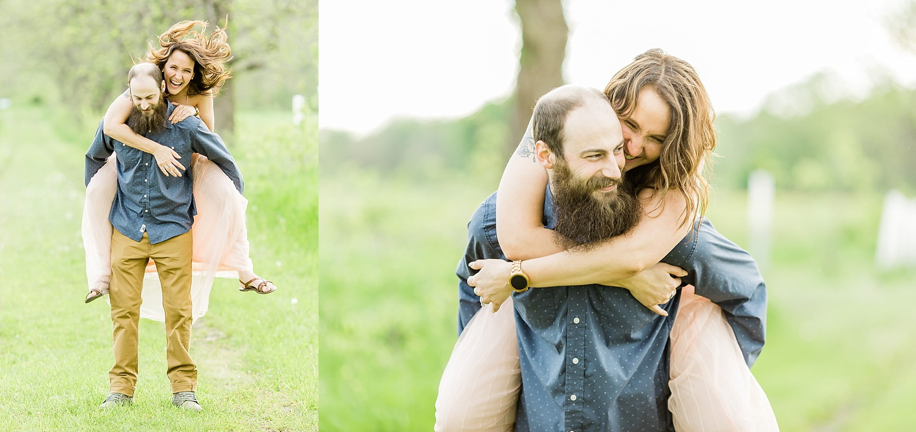 monticello indiana wedding engagement photography simple adventure weird_0036.jpg
