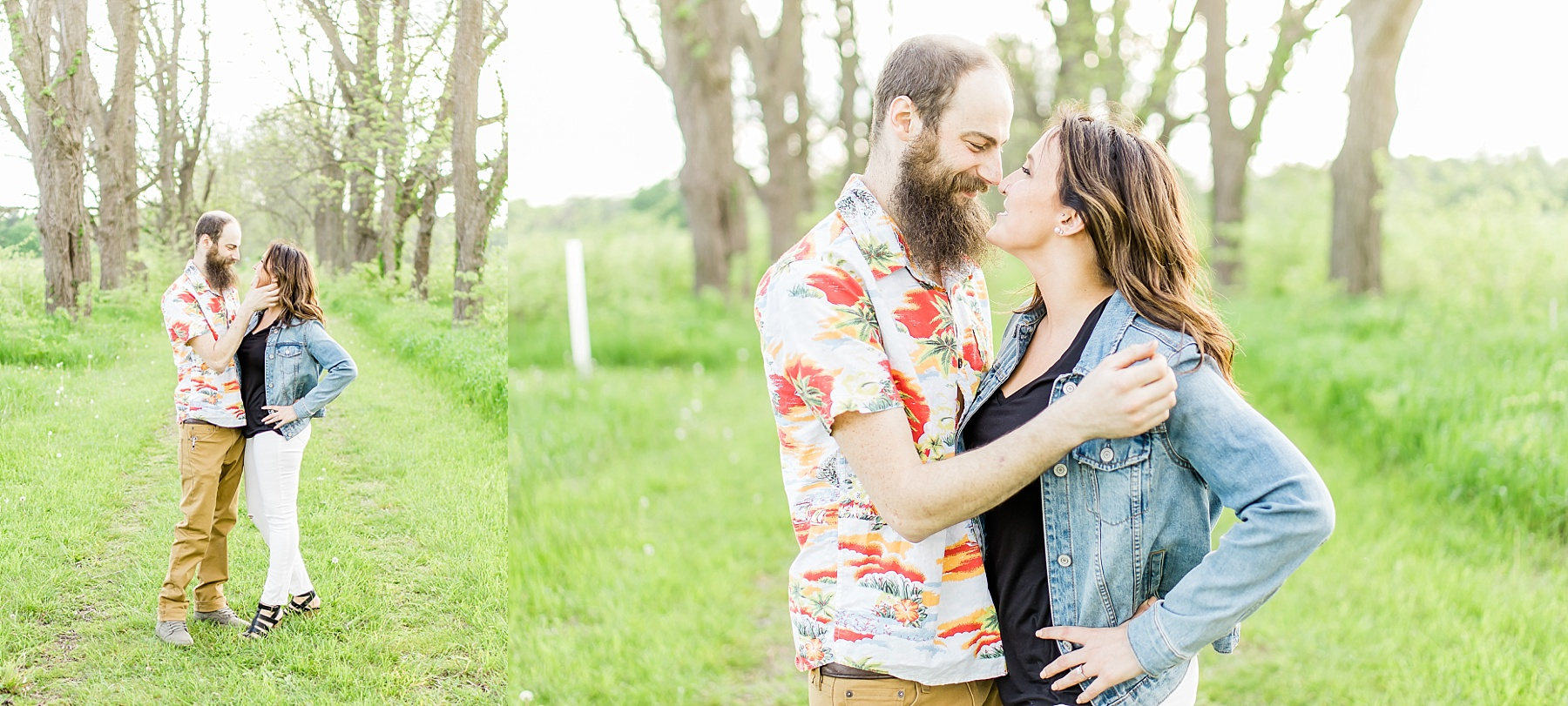 monticello indiana wedding engagement photography simple adventure weird_0037.jpg