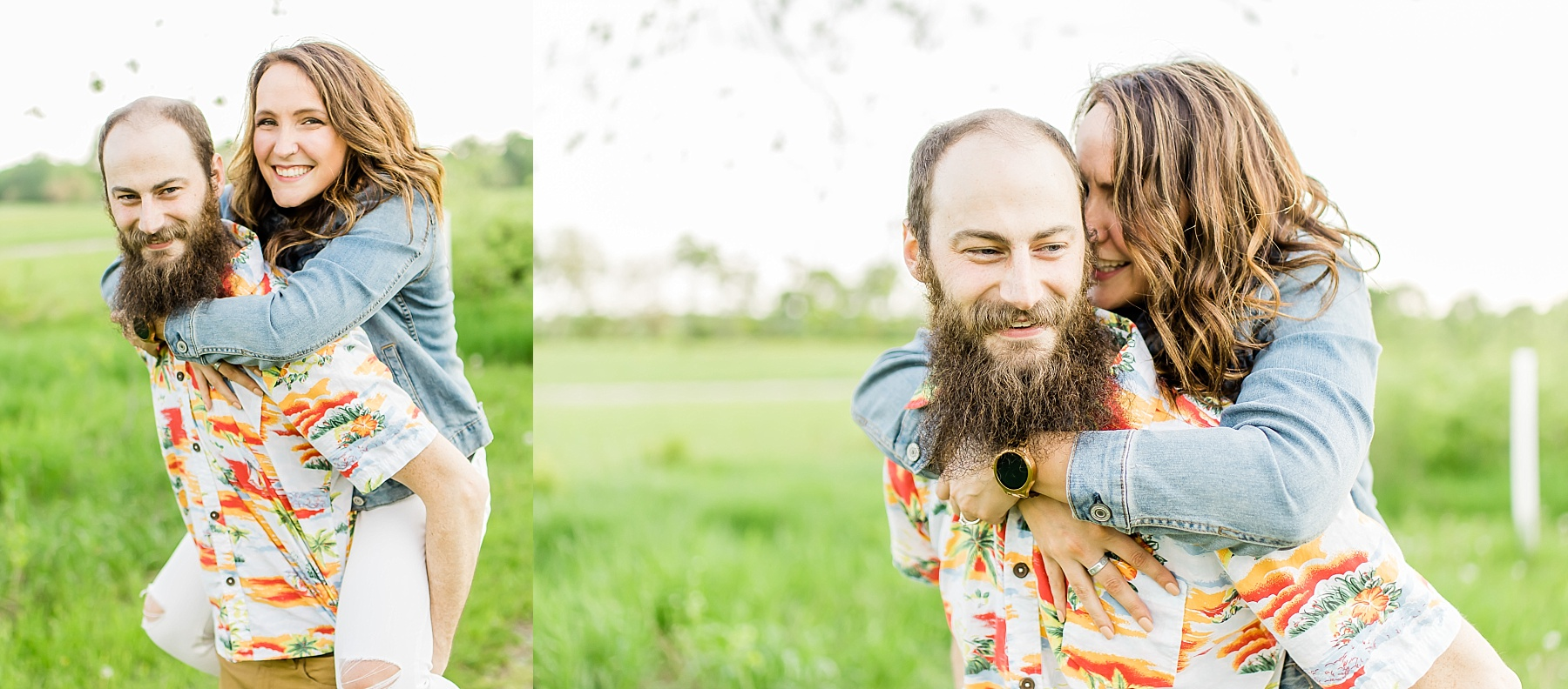 monticello indiana wedding engagement photography simple adventure weird_0039.jpg