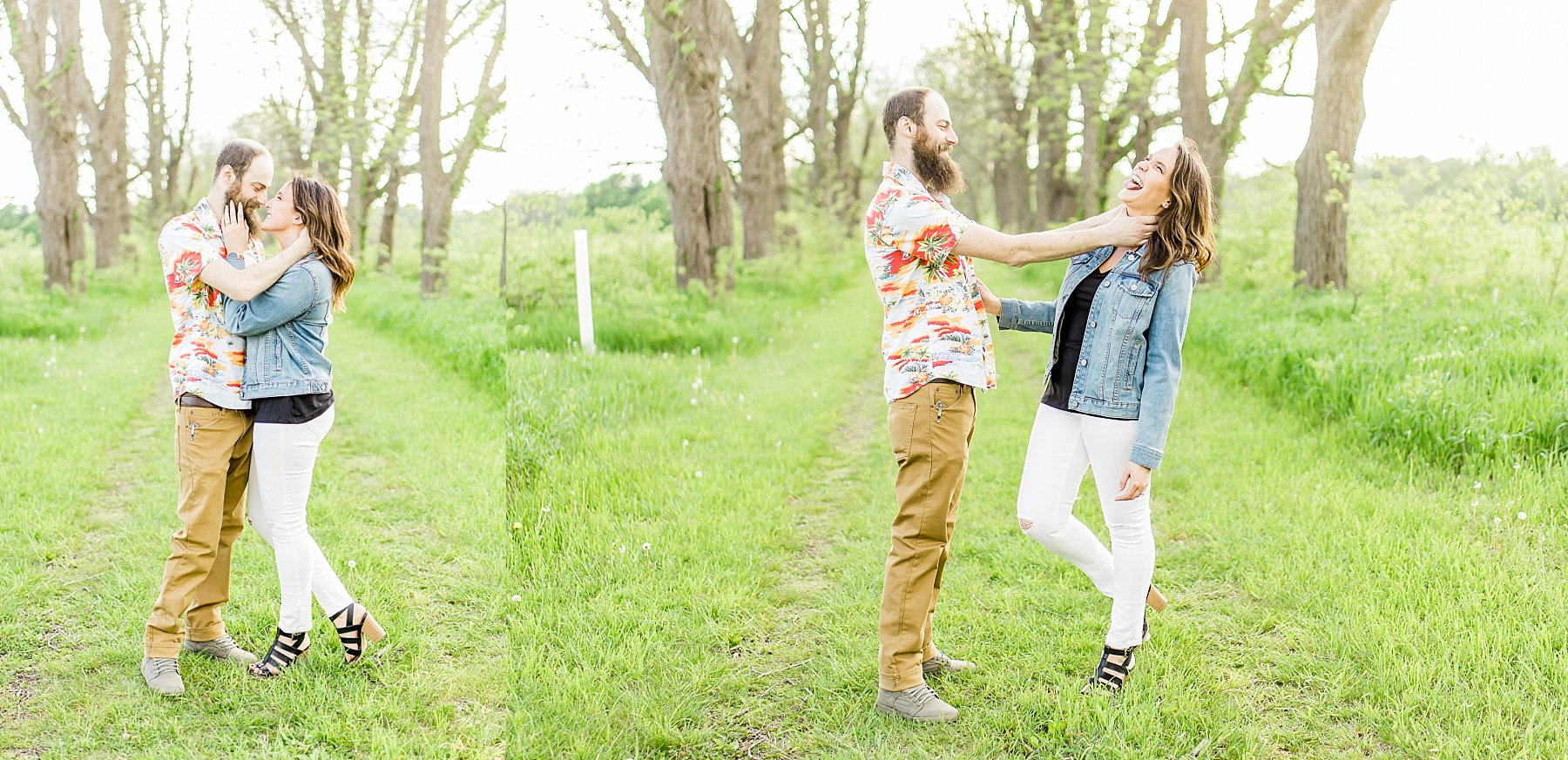 monticello indiana wedding engagement photography simple adventure weird_0038.jpg