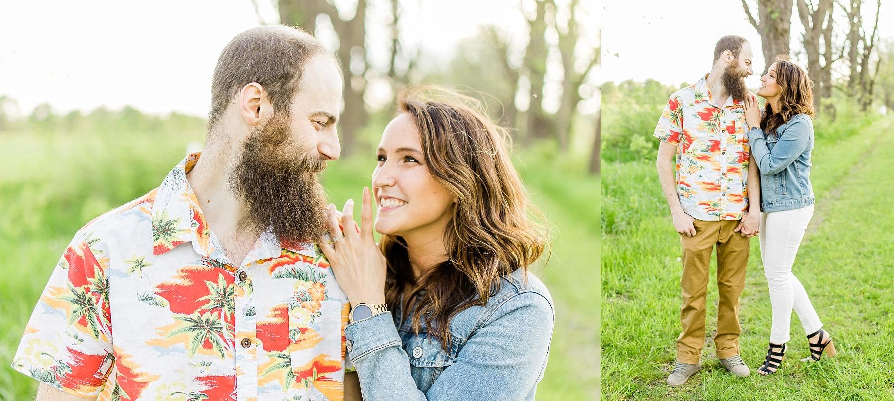 monticello indiana wedding engagement photography simple adventure weird_0040.jpg