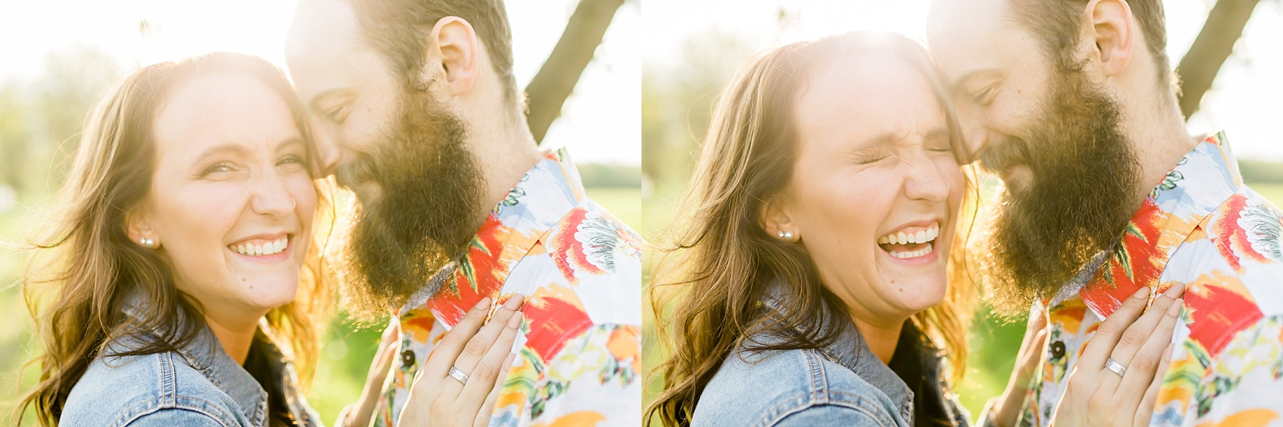 monticello indiana wedding engagement photography simple adventure weird_0043.jpg