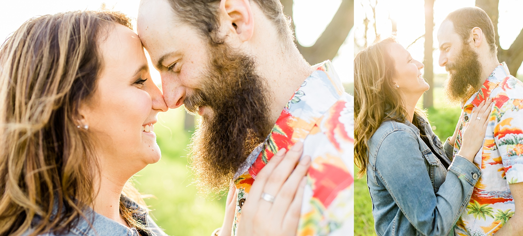 monticello indiana wedding engagement photography simple adventure weird_0044.jpg