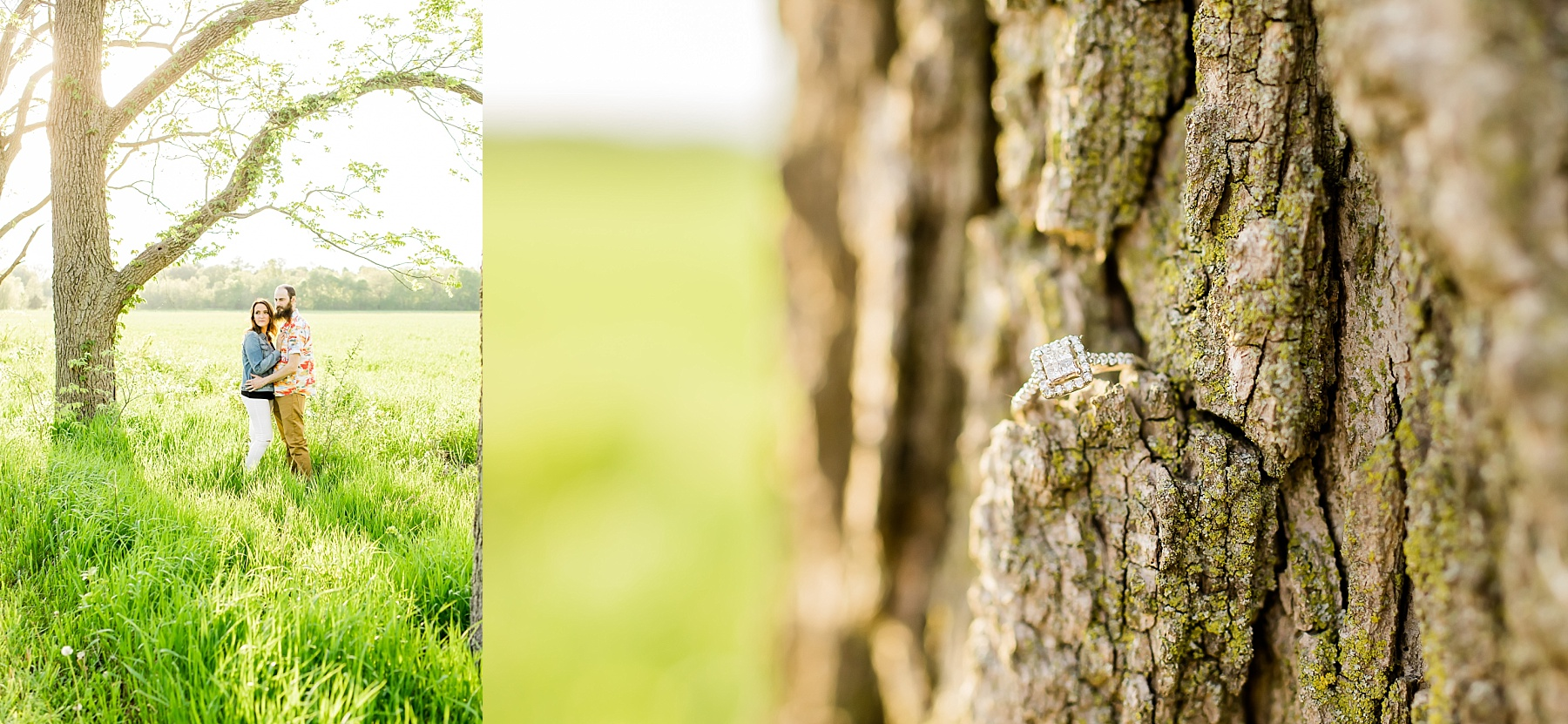 monticello indiana wedding engagement photography simple adventure weird_0046.jpg
