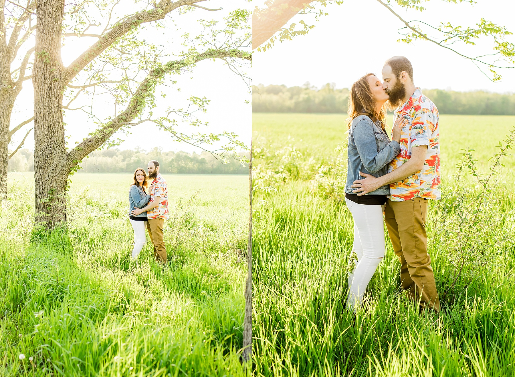 monticello indiana wedding engagement photography simple adventure weird_0045.jpg