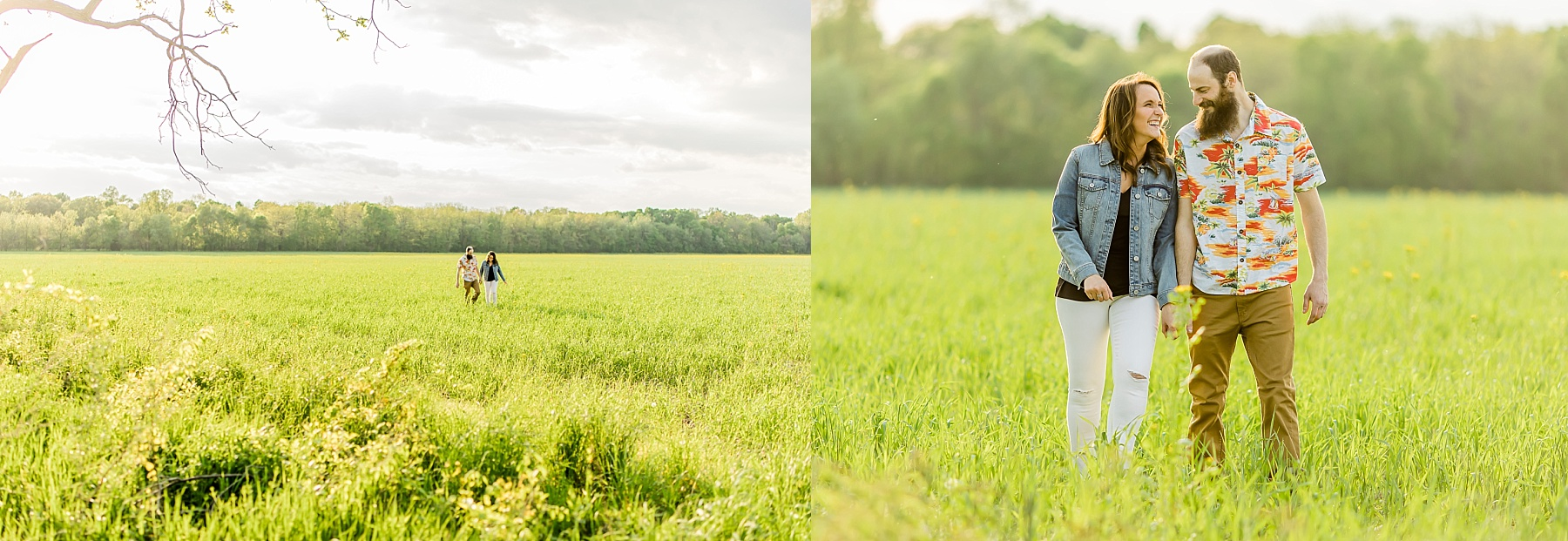 monticello indiana wedding engagement photography simple adventure weird_0047.jpg