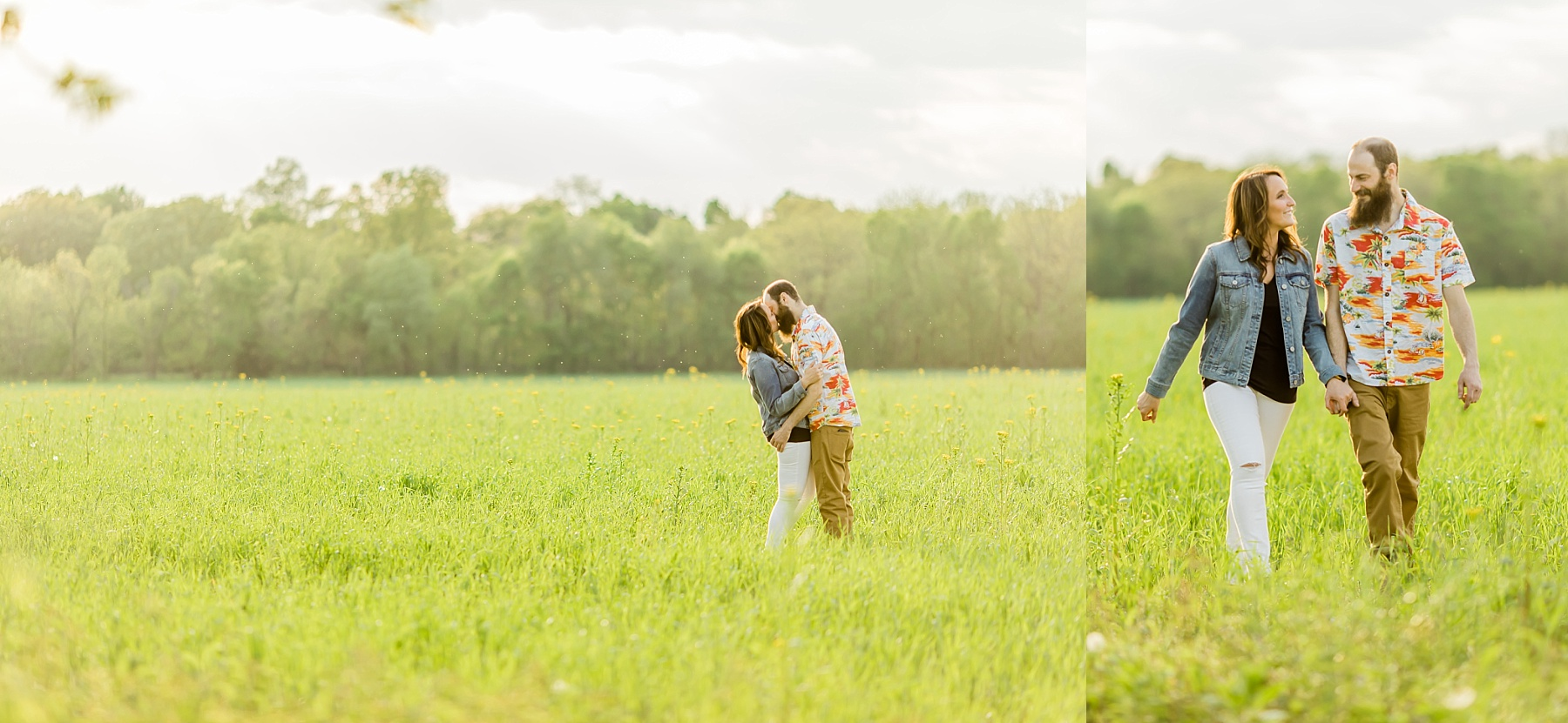 monticello indiana wedding engagement photography simple adventure weird_0049.jpg