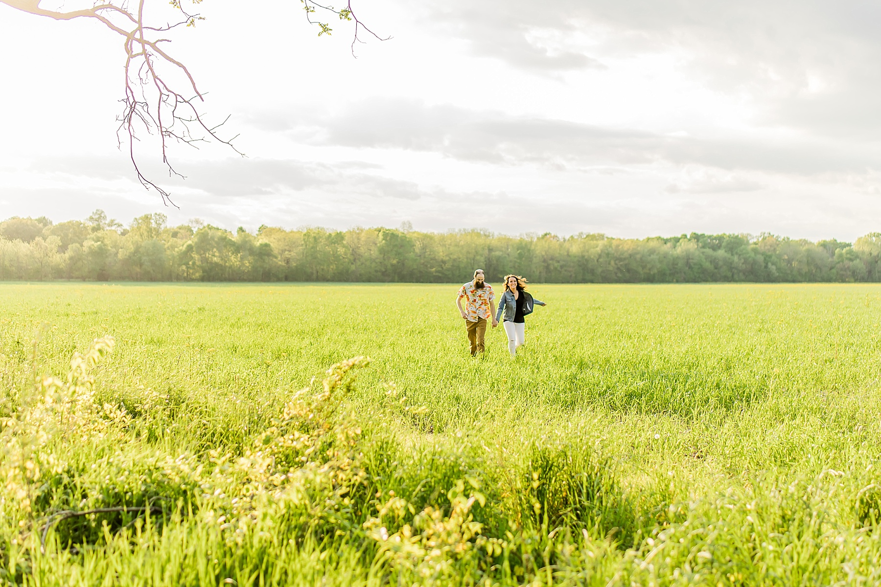 monticello indiana wedding engagement photography simple adventure weird_0048.jpg