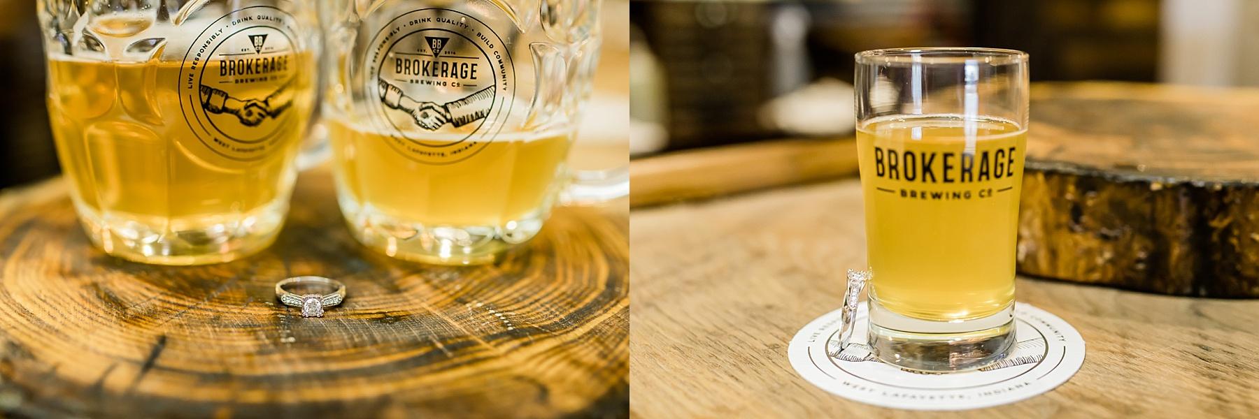 west lafayette engagement brokerage brewery_0068.jpg