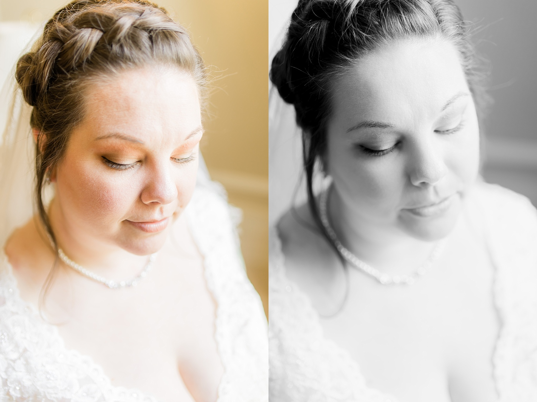 lafayette indiana wedding photographer photography thomas duncan hall_0116.jpg