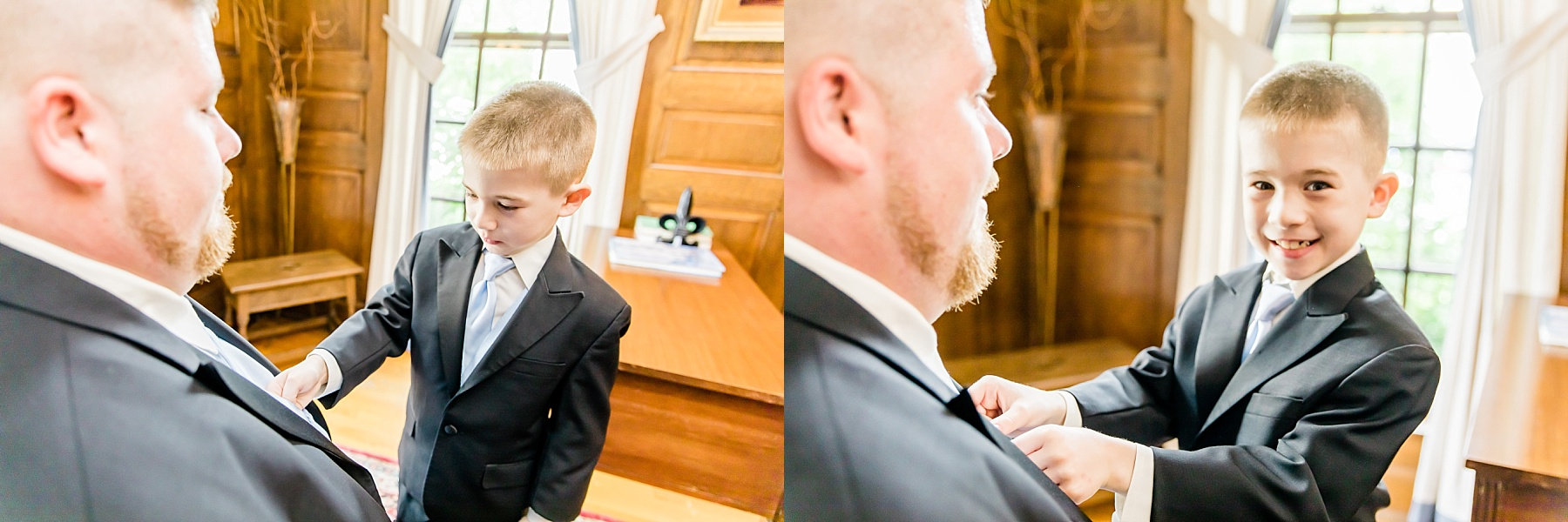 lafayette indiana wedding photographer photography thomas duncan hall_0126.jpg