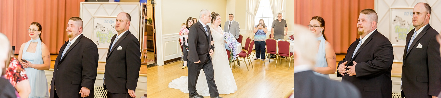 lafayette indiana wedding photographer photography thomas duncan hall_0131.jpg