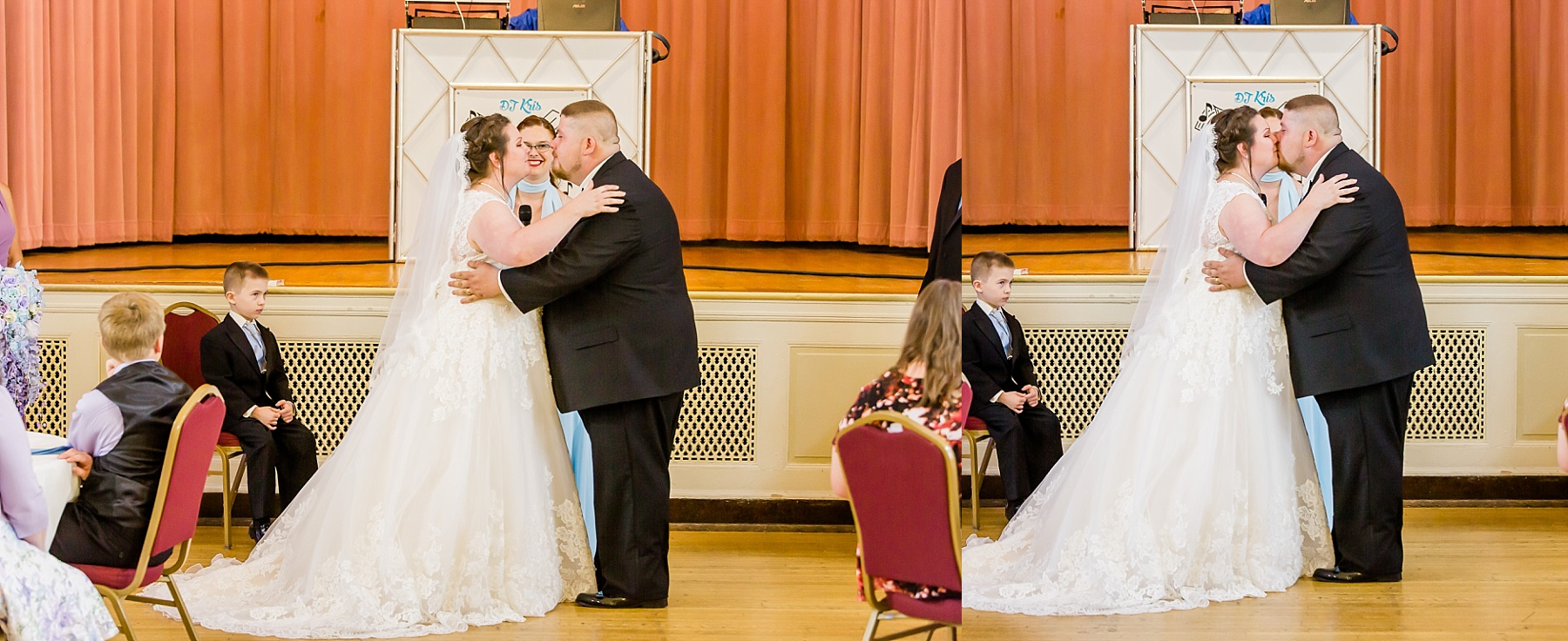 lafayette indiana wedding photographer photography thomas duncan hall_0134.jpg