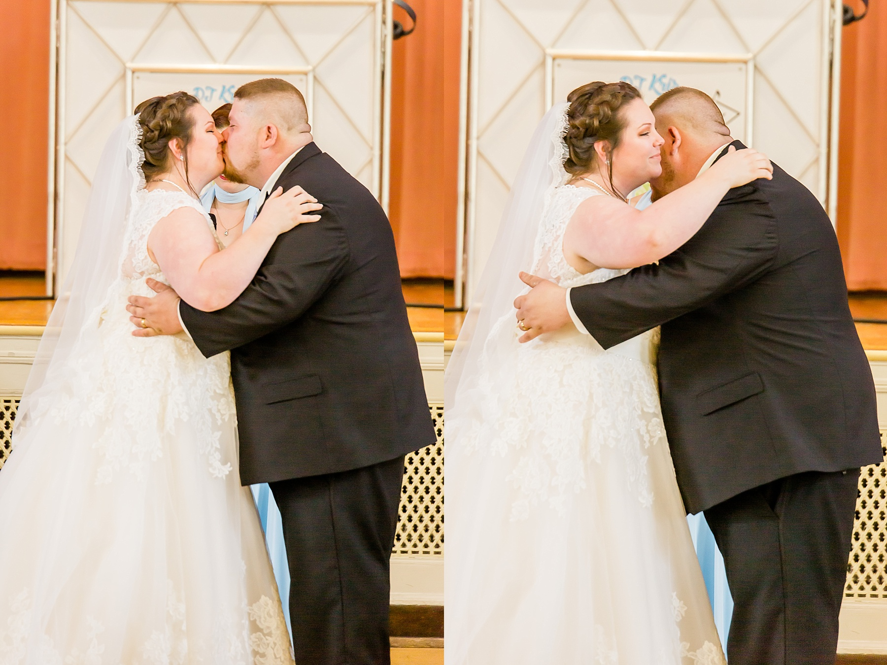 lafayette indiana wedding photographer photography thomas duncan hall_0135.jpg