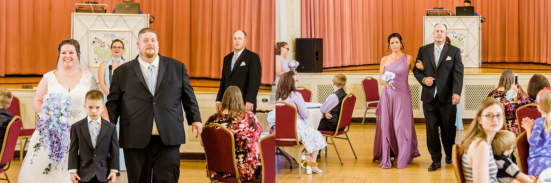 lafayette indiana wedding photographer photography thomas duncan hall_0137.jpg
