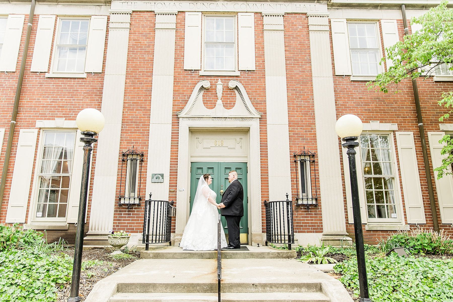 lafayette indiana wedding photographer photography thomas duncan hall_0154.jpg
