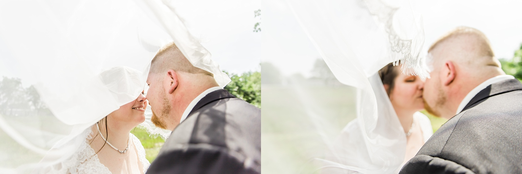 lafayette indiana wedding photographer photography thomas duncan hall_0157.jpg