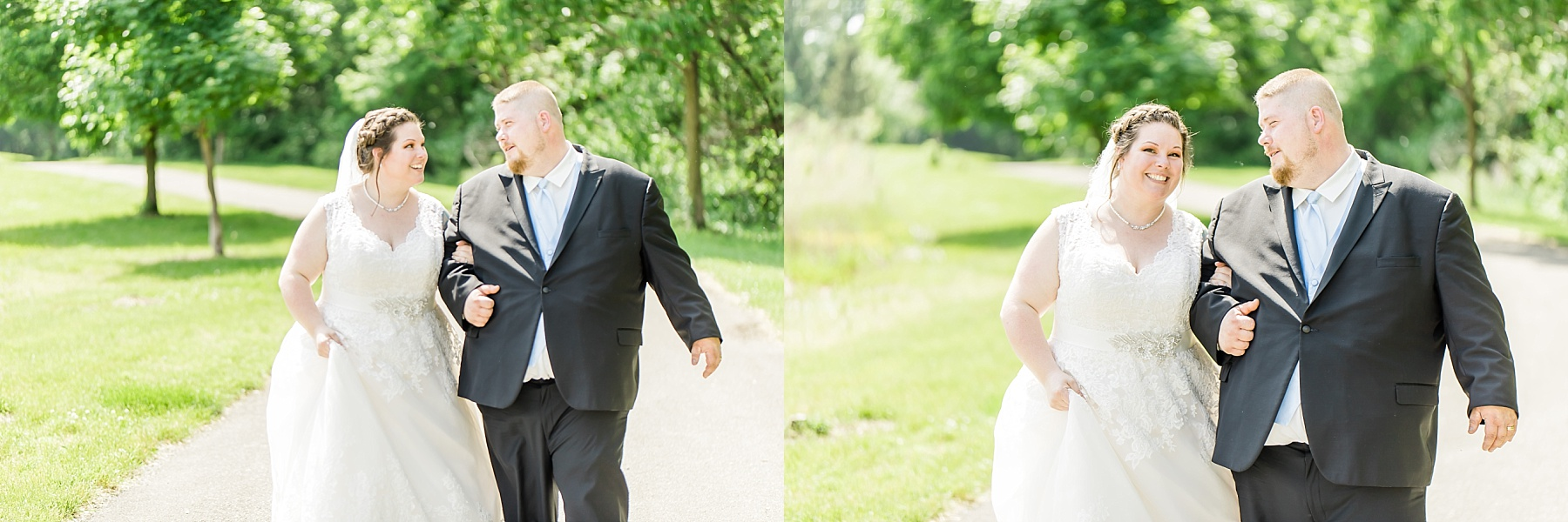 lafayette indiana wedding photographer photography thomas duncan hall_0156.jpg