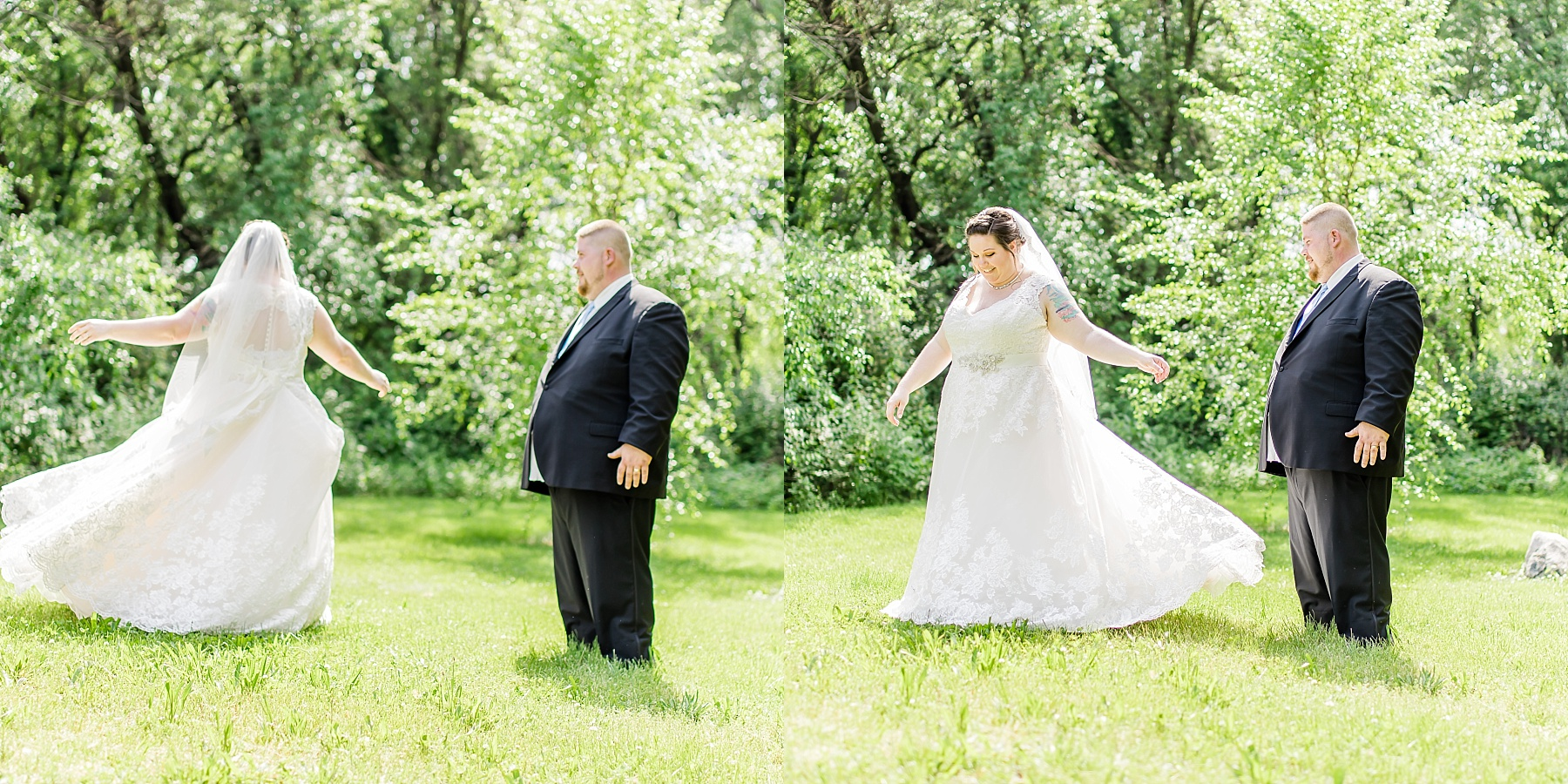 lafayette indiana wedding photographer photography thomas duncan hall_0165.jpg