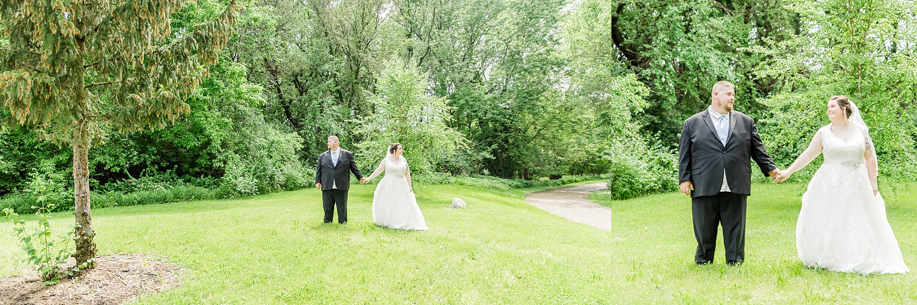 lafayette indiana wedding photographer photography thomas duncan hall_0166.jpg