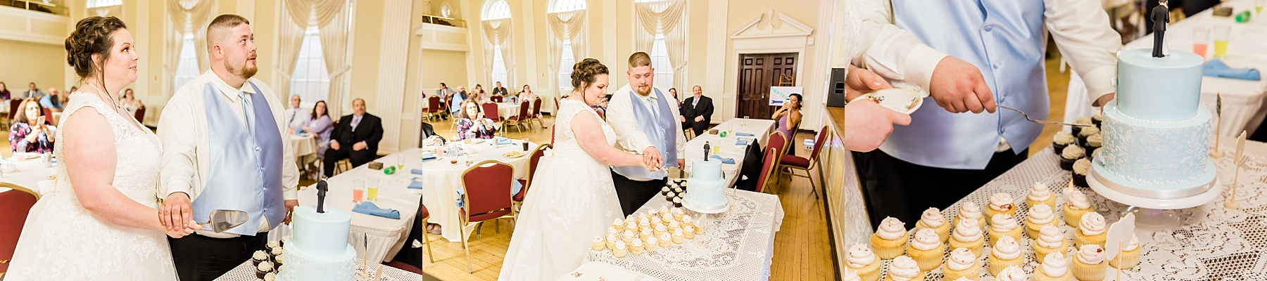 lafayette indiana wedding photographer photography thomas duncan hall_0174.jpg