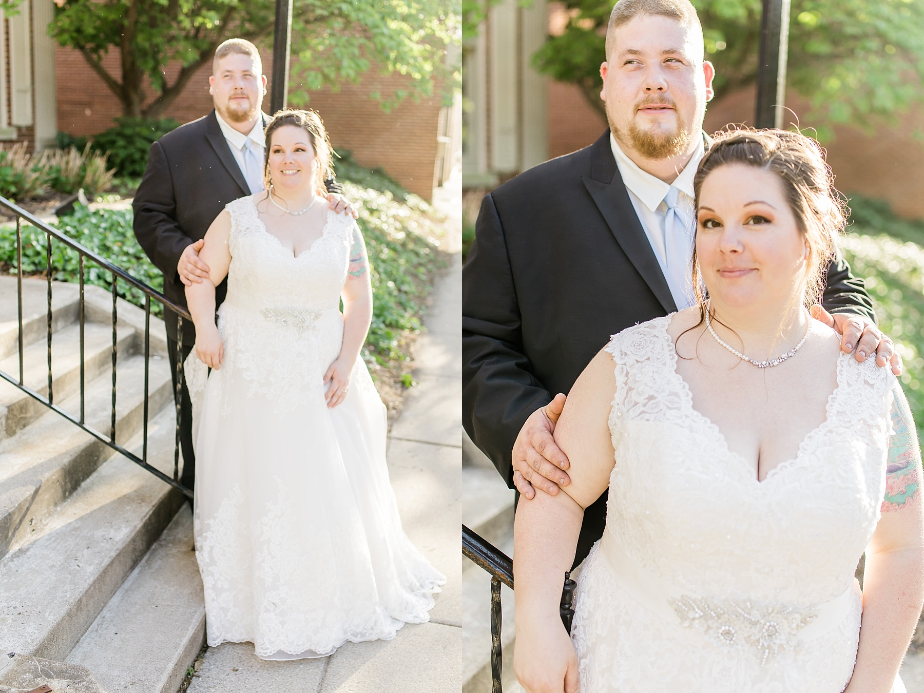 lafayette indiana wedding photographer photography thomas duncan hall_0197.jpg