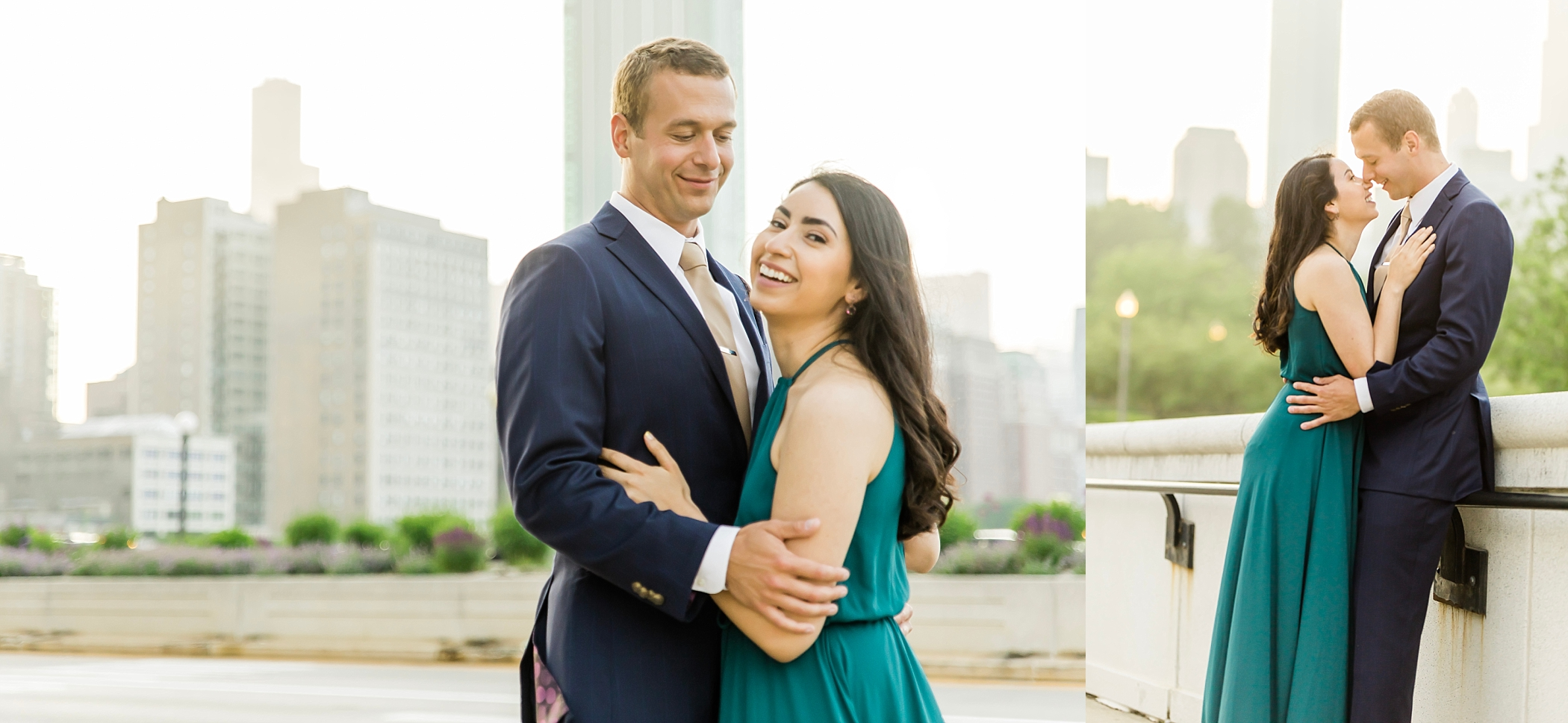 chicago engagement photography love in the windy and foggy city_0301.jpg