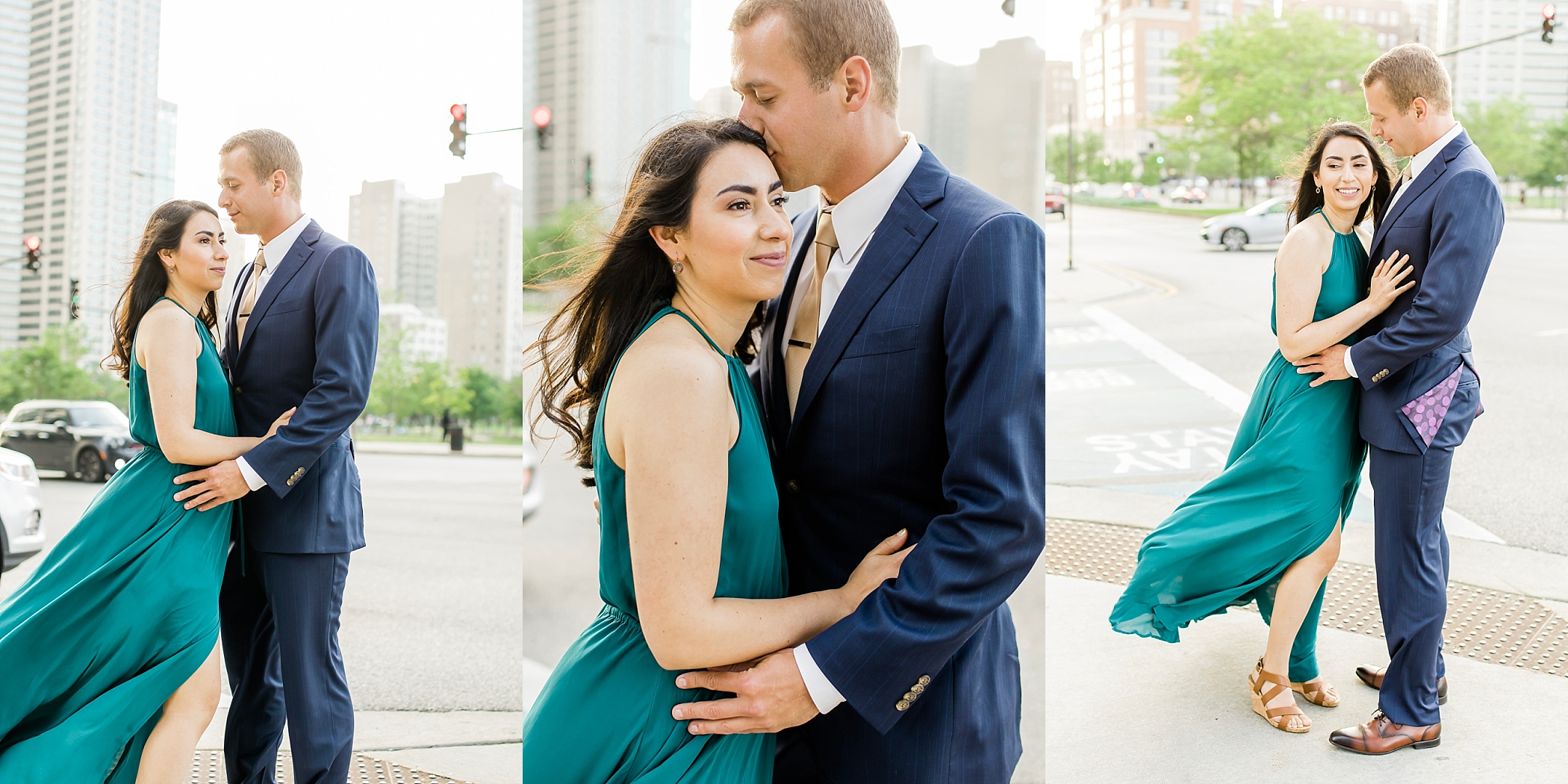 chicago engagement photography love in the windy and foggy city_0279.jpg