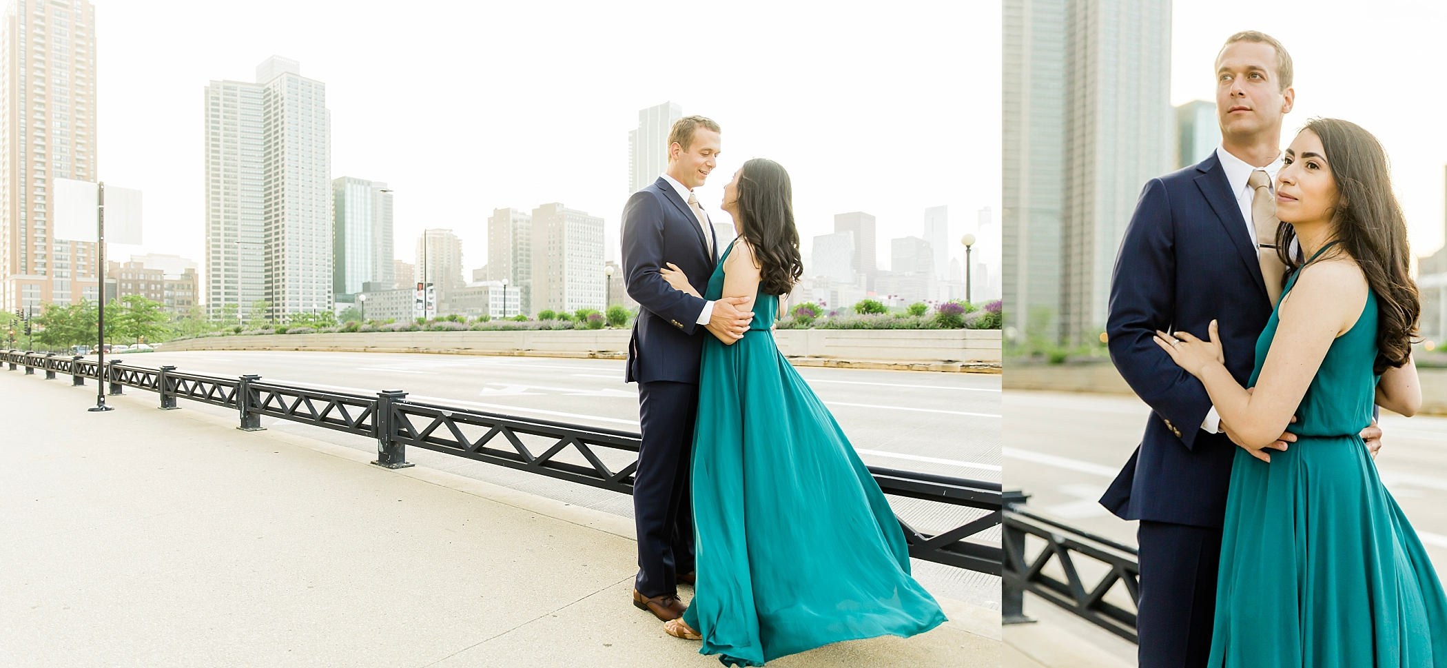 chicago engagement photography love in the windy and foggy city_0281.jpg