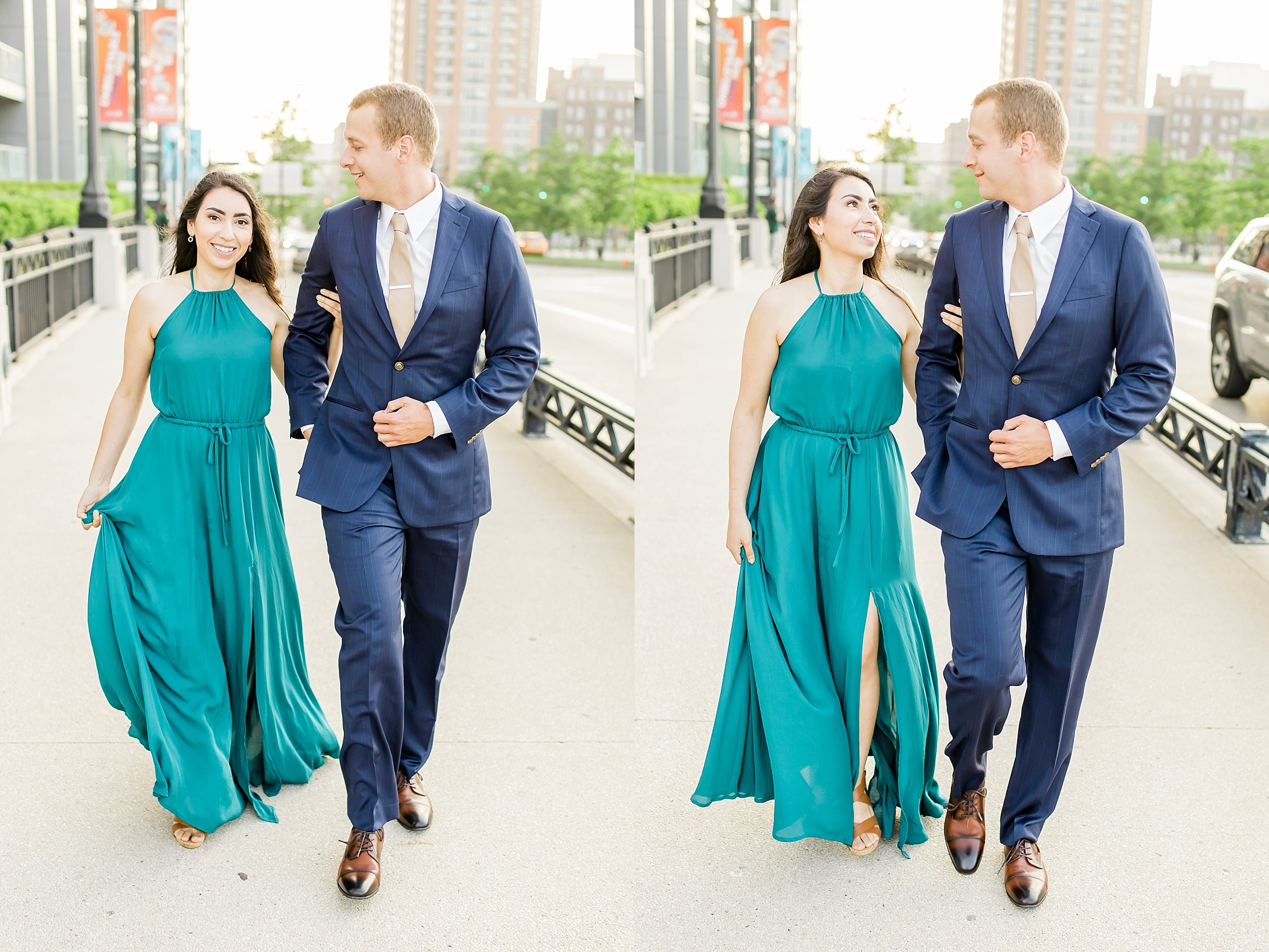 chicago engagement photography love in the windy and foggy city_0280.jpg