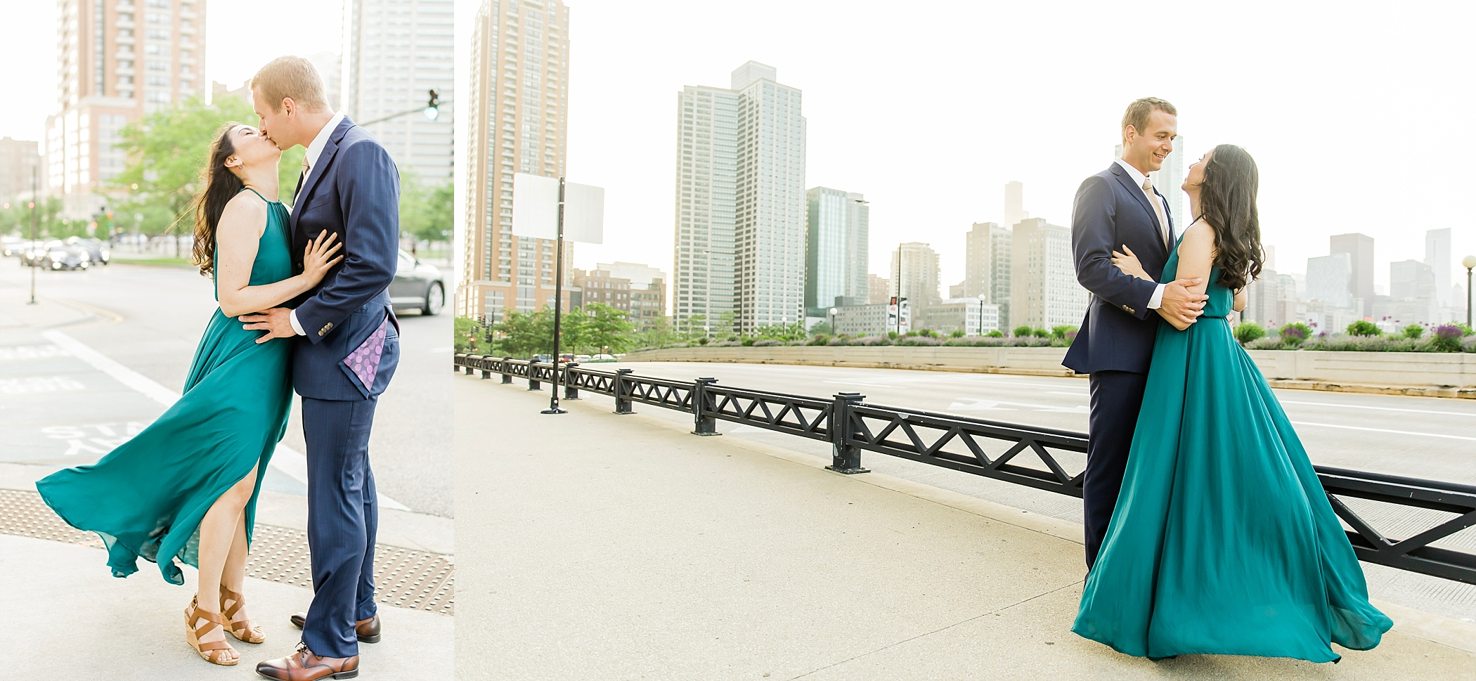 chicago engagement photography love in the windy and foggy city_0282.jpg